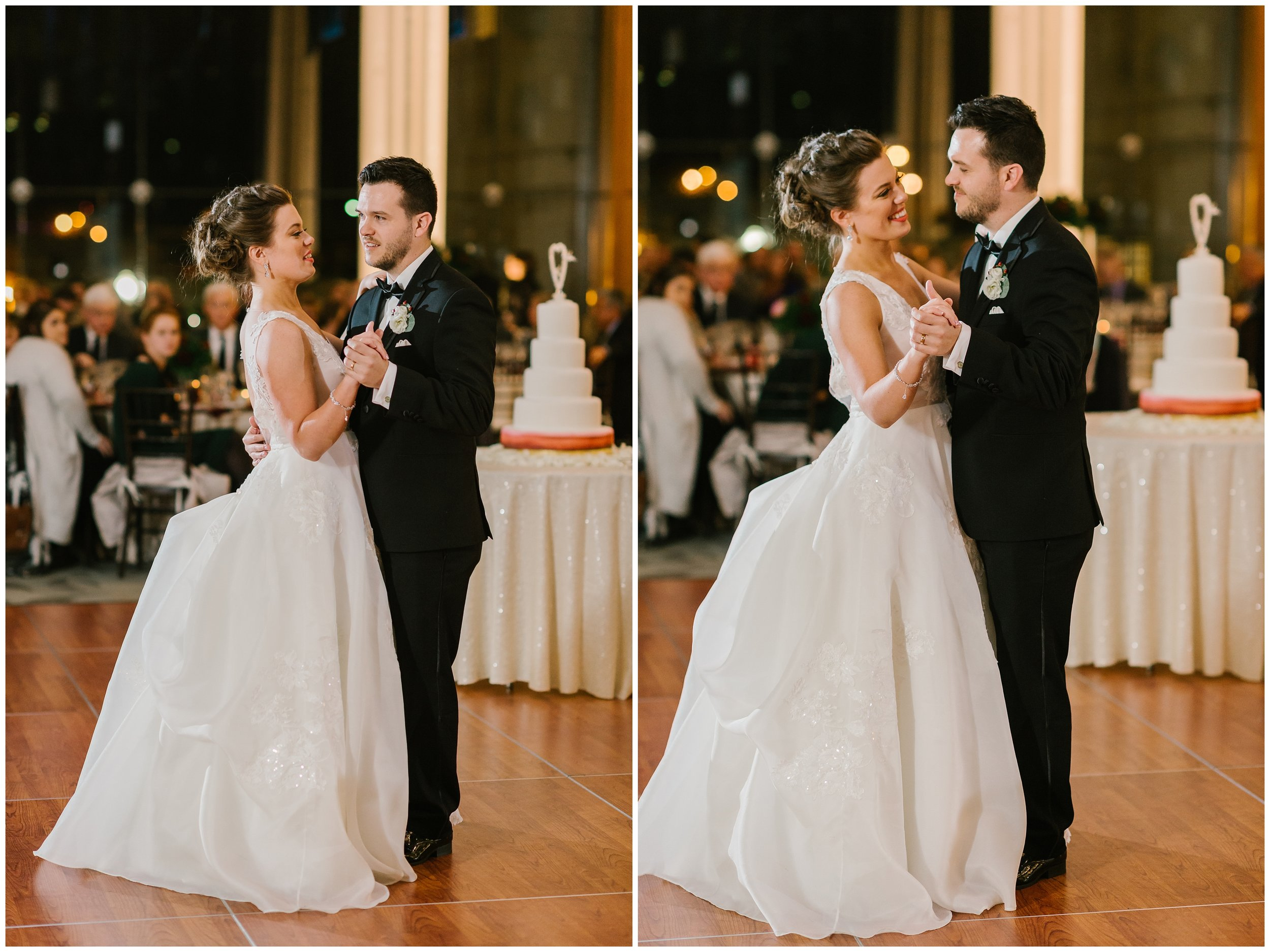 Rebecca_Shehorn_Photography_Indianapolis_Wedding_Photographer_7771.jpg