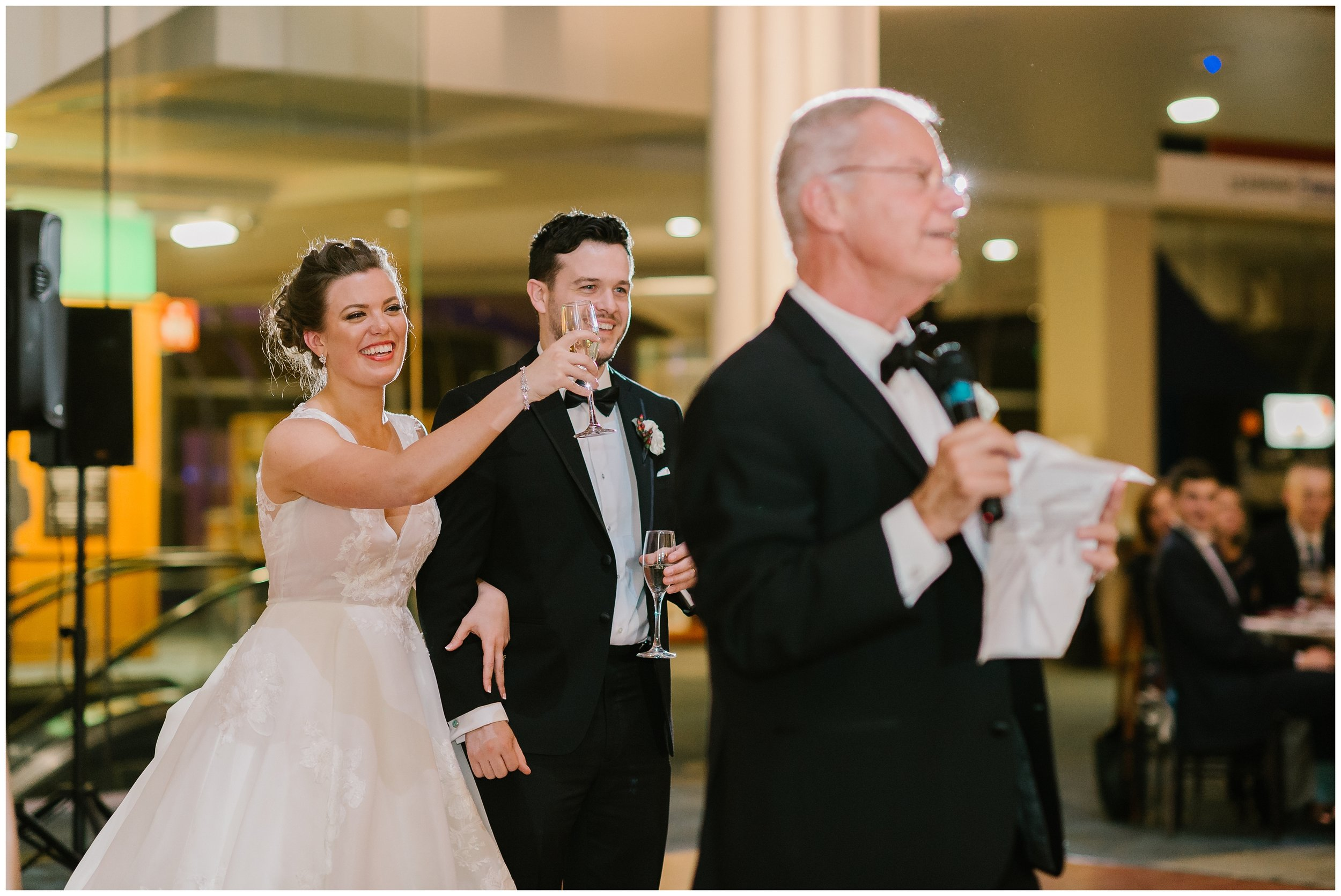 Rebecca_Shehorn_Photography_Indianapolis_Wedding_Photographer_7776.jpg
