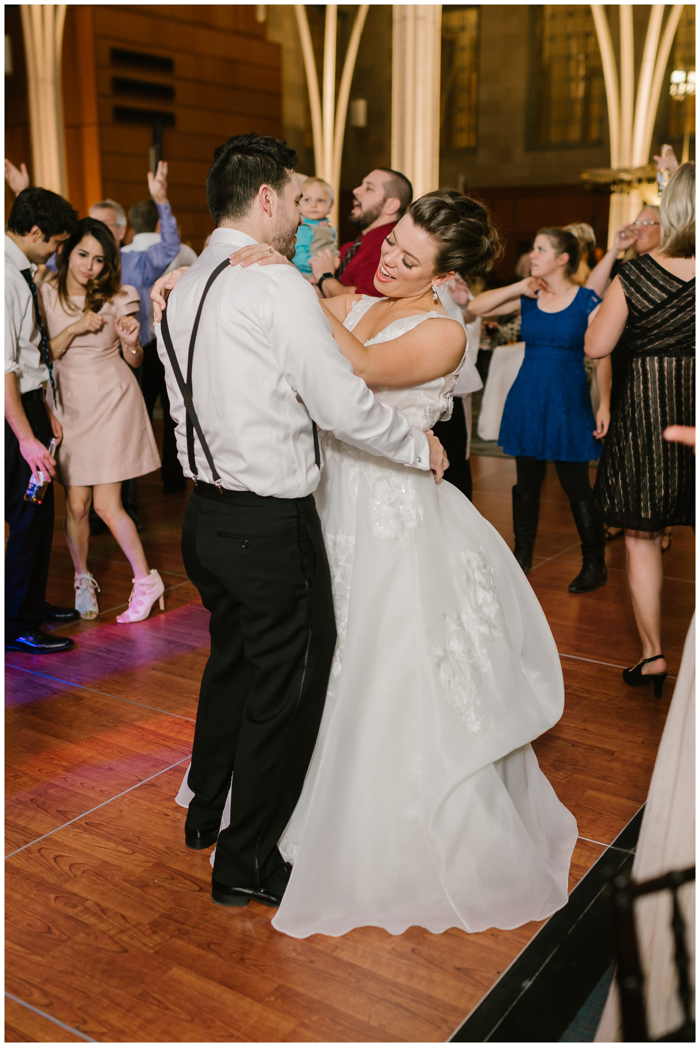 Rebecca_Shehorn_Photography_Indianapolis_Wedding_Photographer_7802.jpg