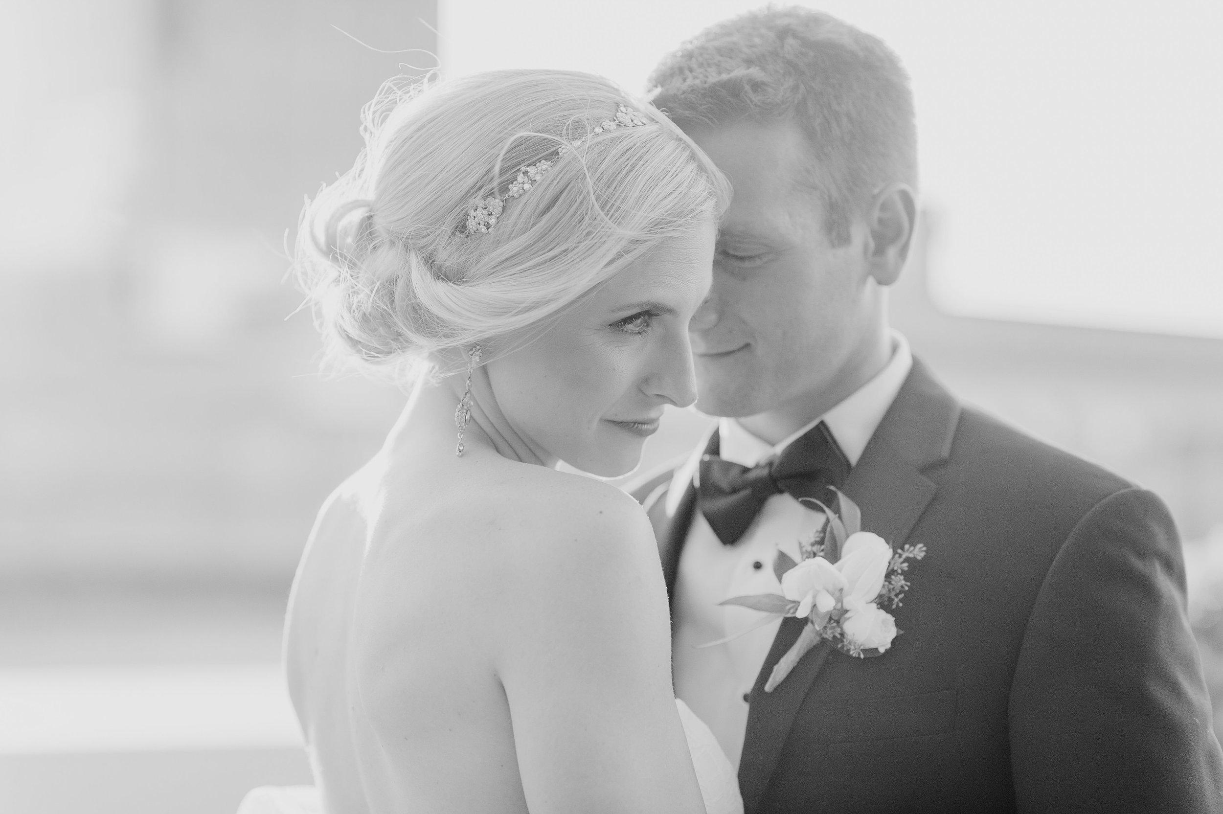 Rebecca_Shehorn_Loeser_Wedding_Regions_Tower-661.jpg