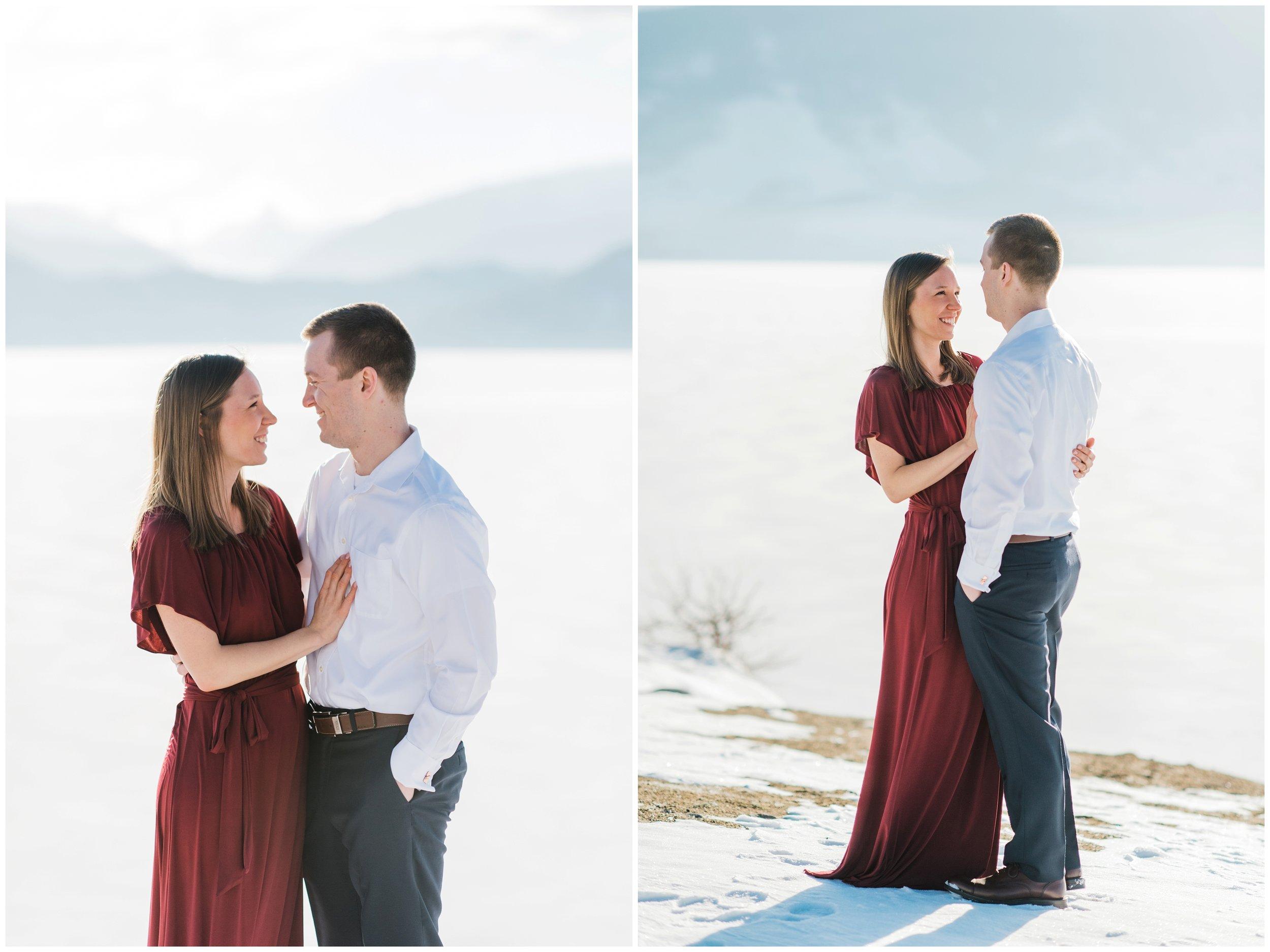 Rebecca_Shehorn_Photography_Indianapolis_Wedding_Photographer_8030.jpg