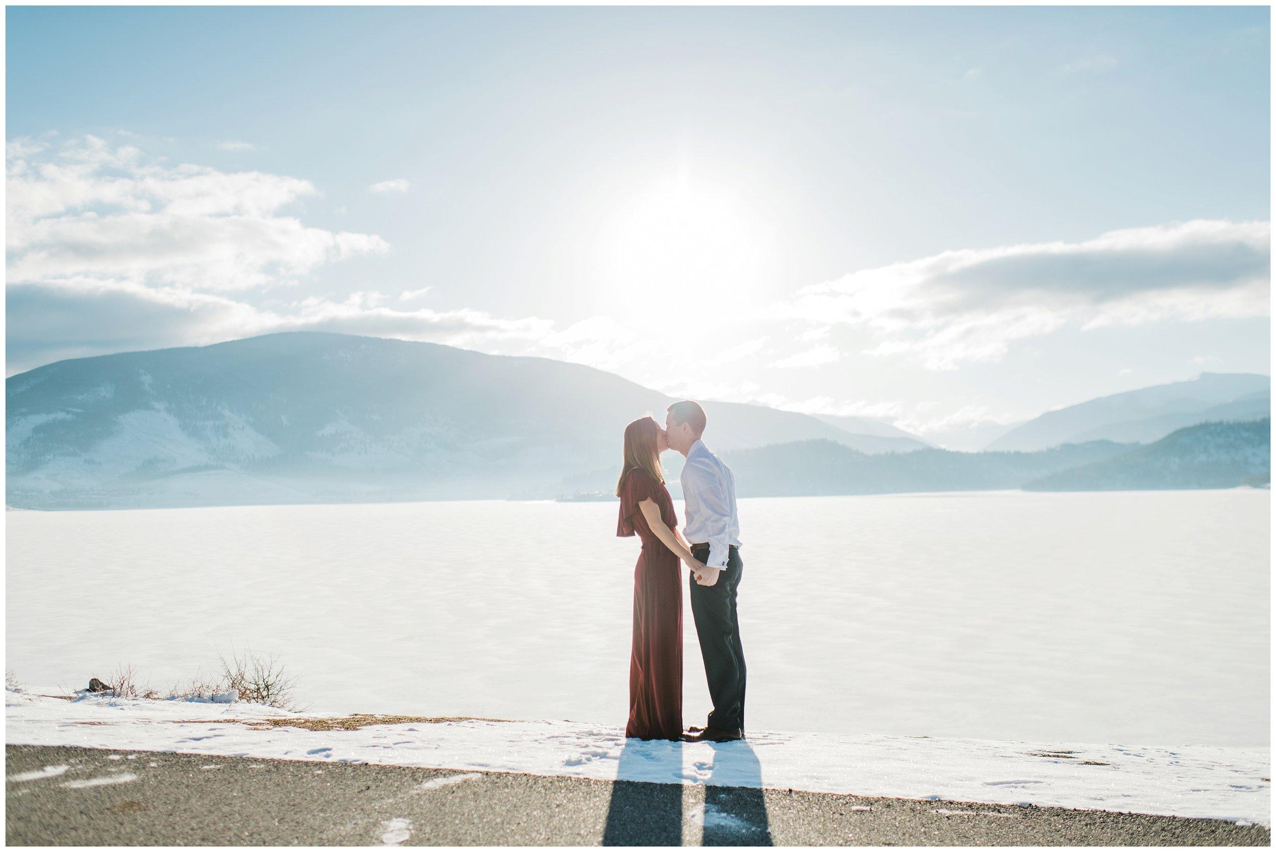 Rebecca_Shehorn_Photography_Indianapolis_Wedding_Photographer_8031.jpg
