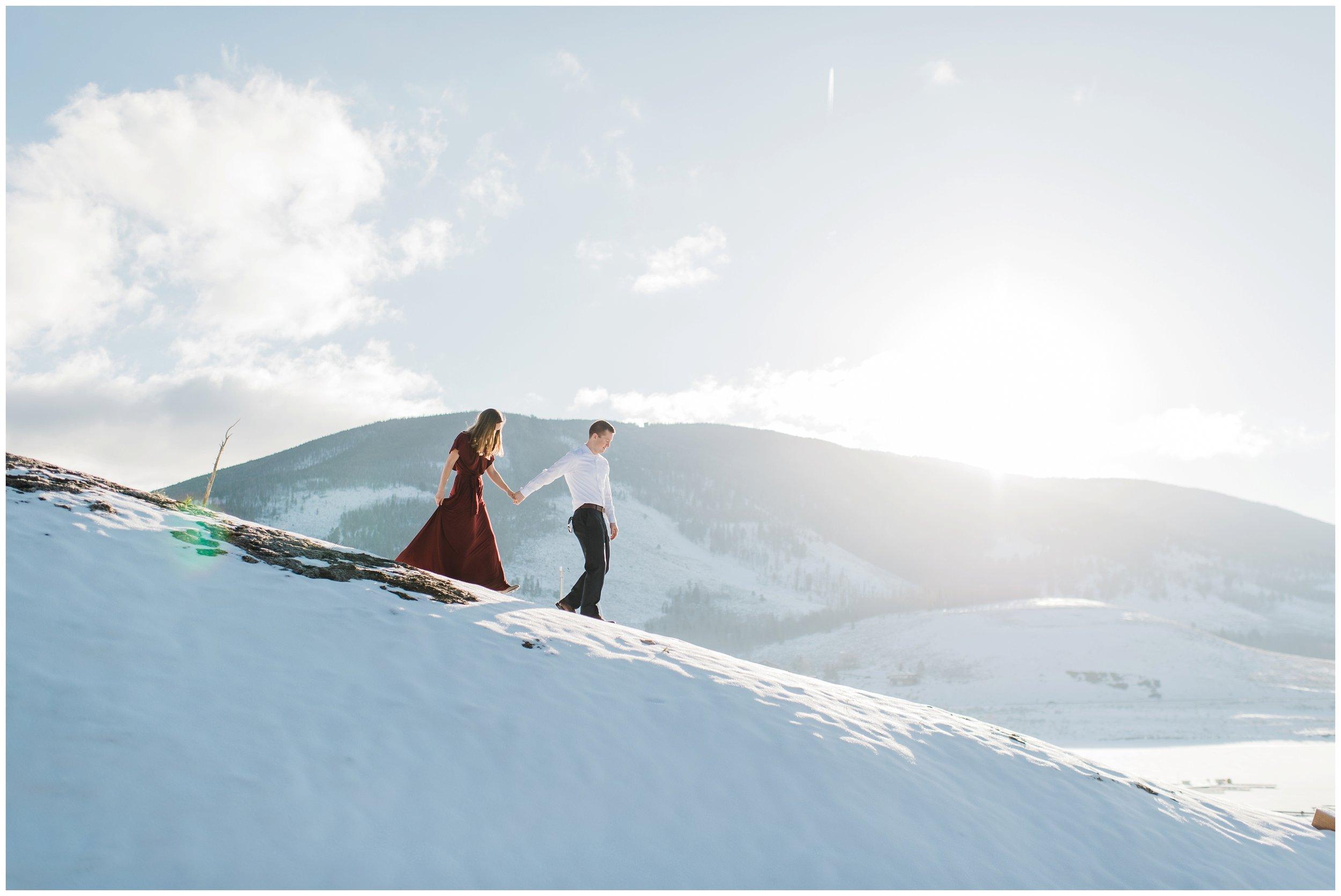 Rebecca_Shehorn_Photography_Indianapolis_Wedding_Photographer_8034.jpg