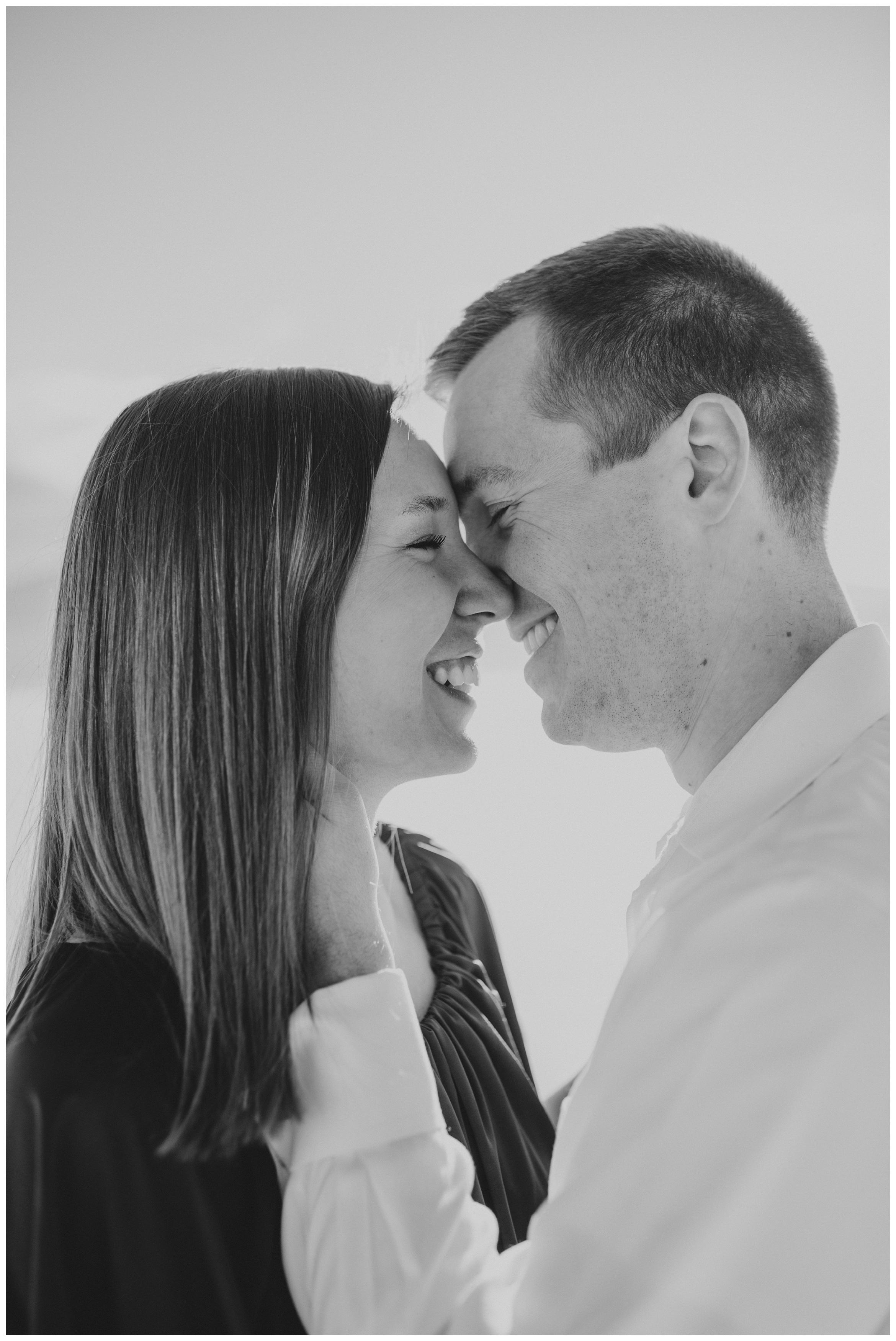 Rebecca_Shehorn_Photography_Indianapolis_Wedding_Photographer_8033.jpg