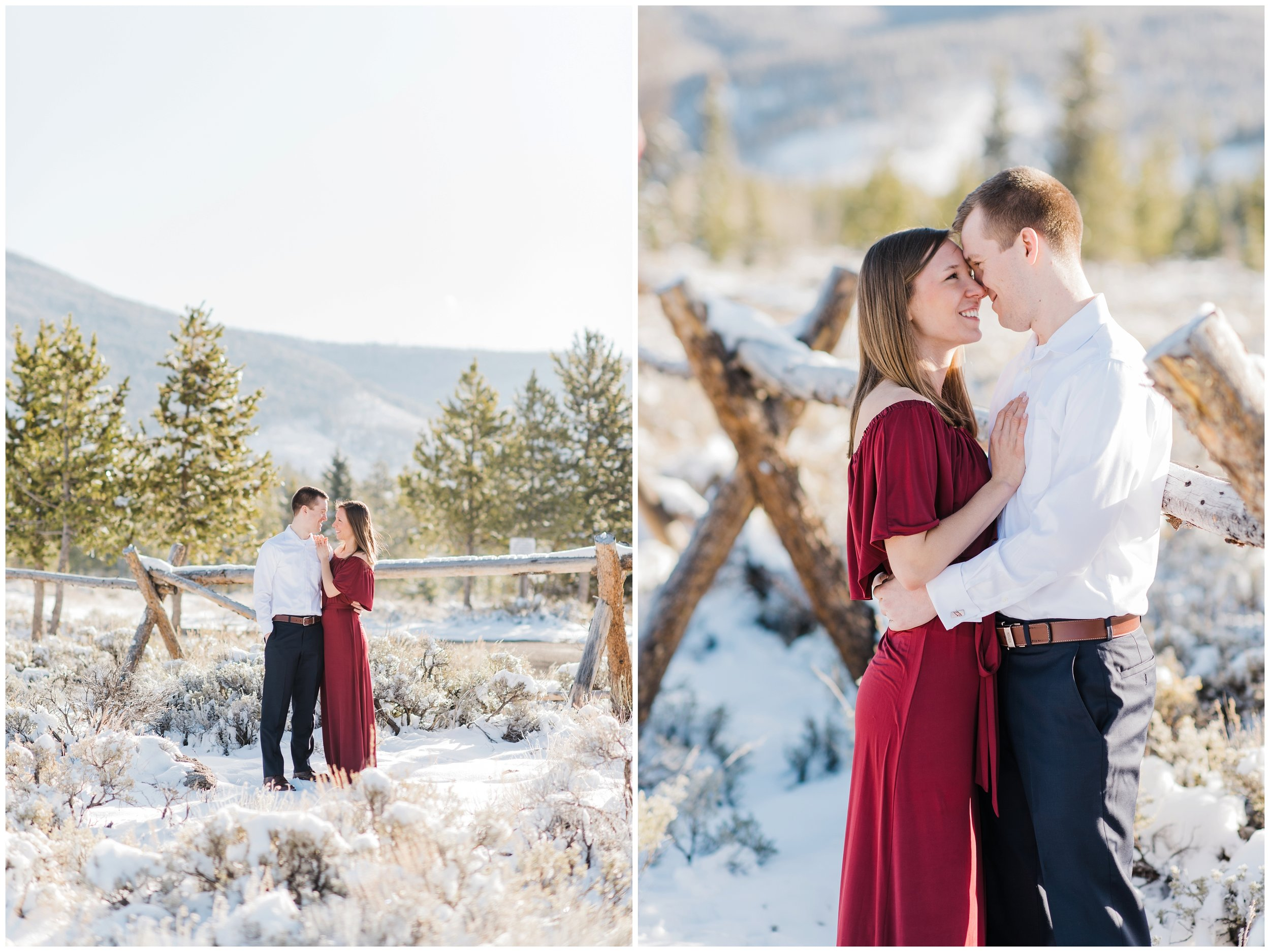 Rebecca_Shehorn_Photography_Indianapolis_Wedding_Photographer_8039.jpg