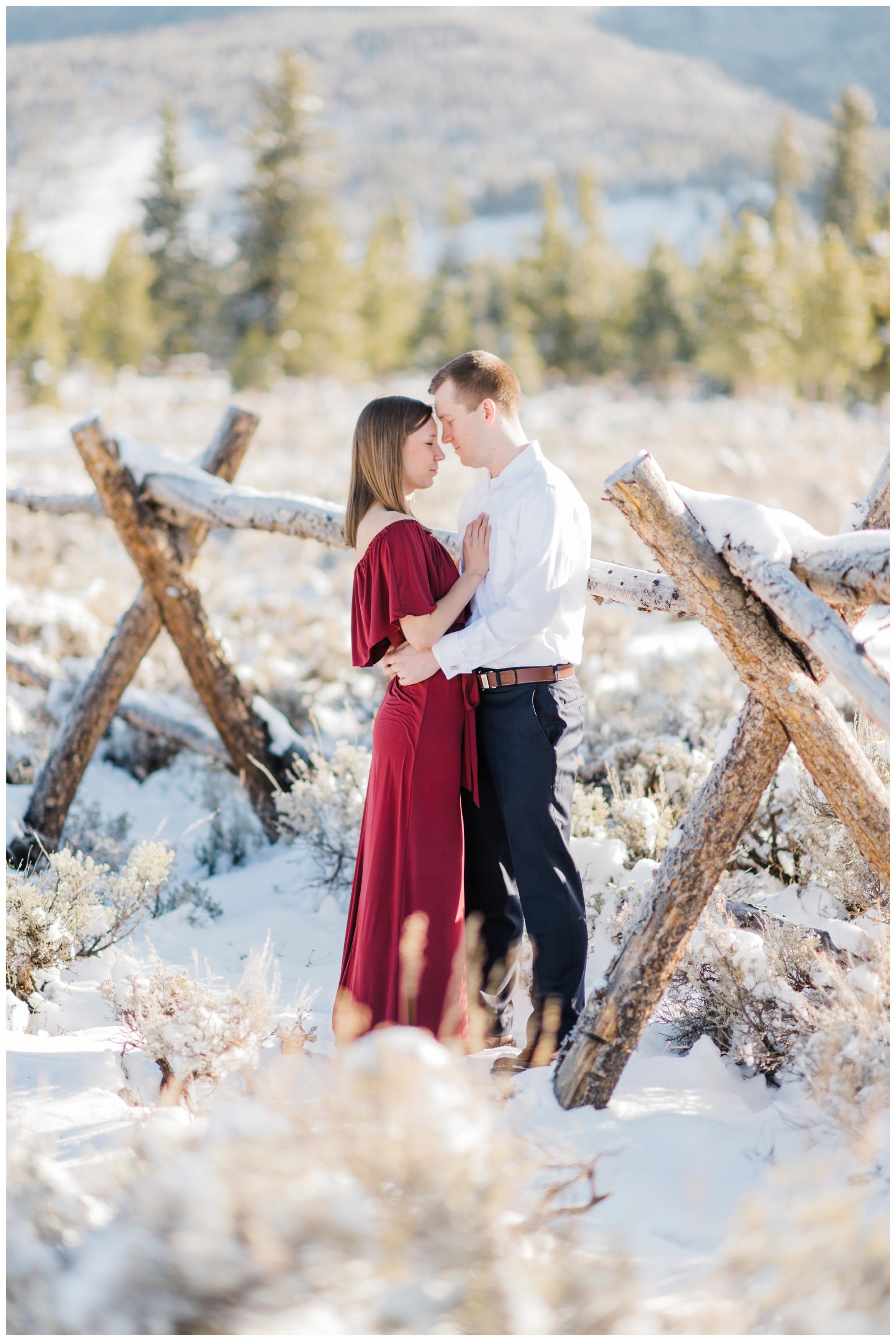 Rebecca_Shehorn_Photography_Indianapolis_Wedding_Photographer_8041.jpg