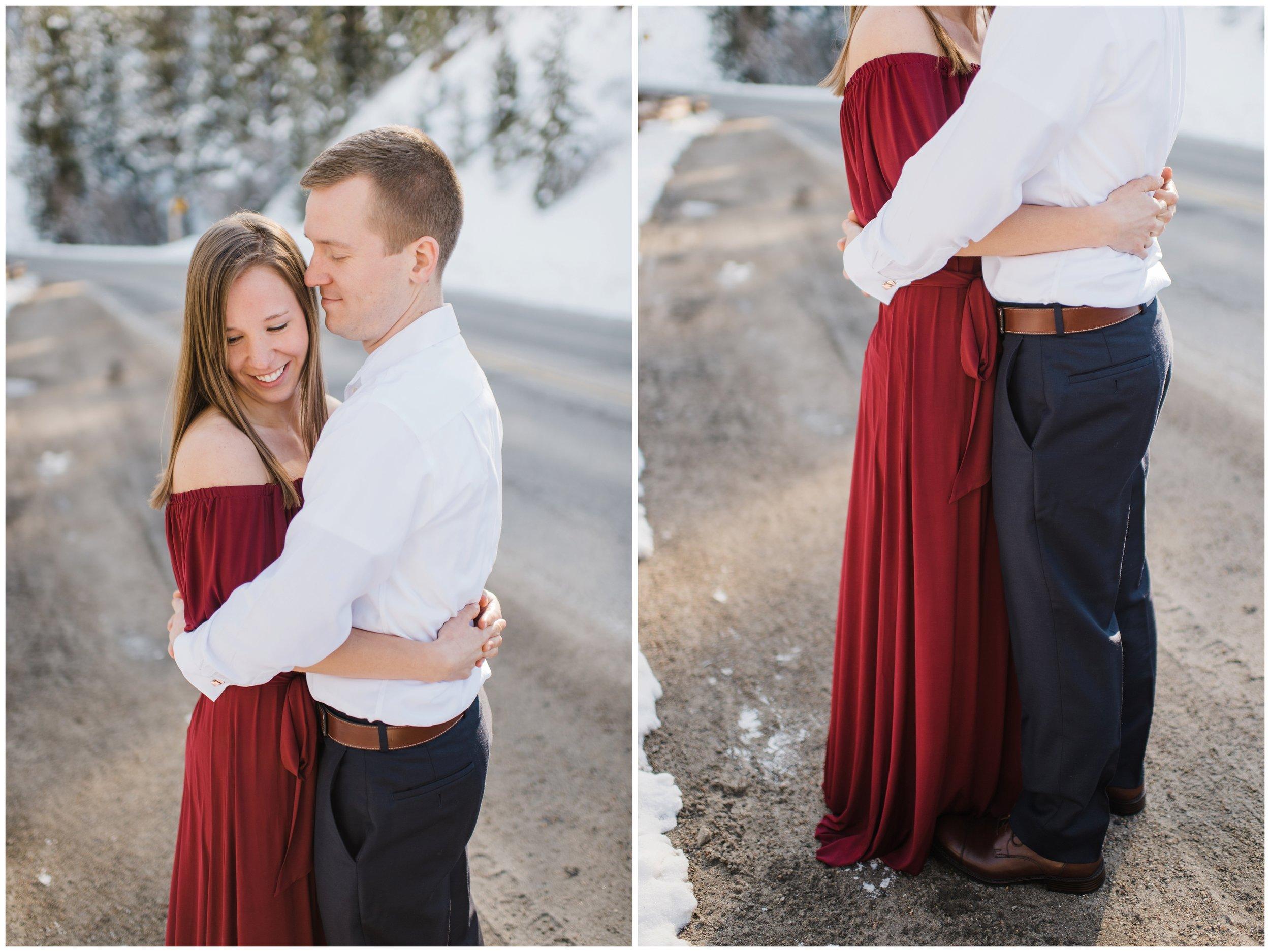 Rebecca_Shehorn_Photography_Indianapolis_Wedding_Photographer_8047.jpg