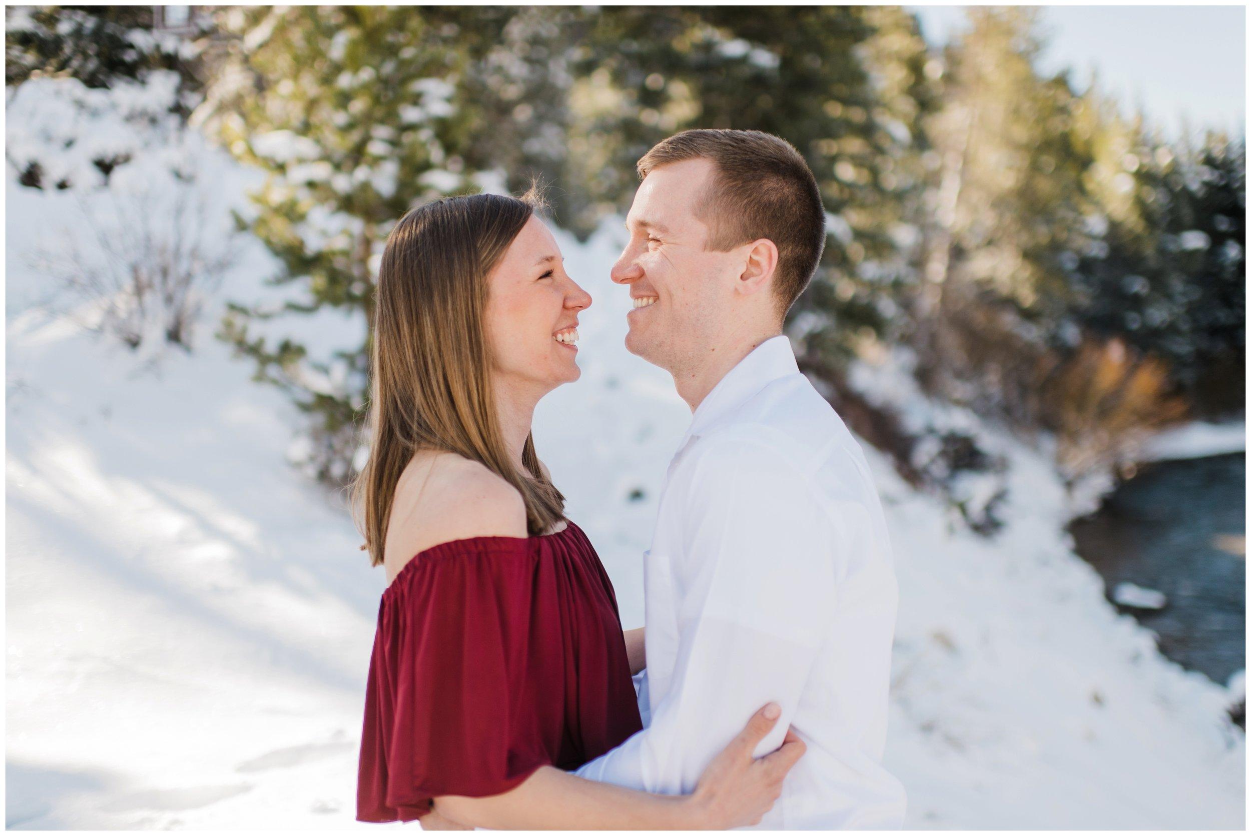 Rebecca_Shehorn_Photography_Indianapolis_Wedding_Photographer_8051.jpg