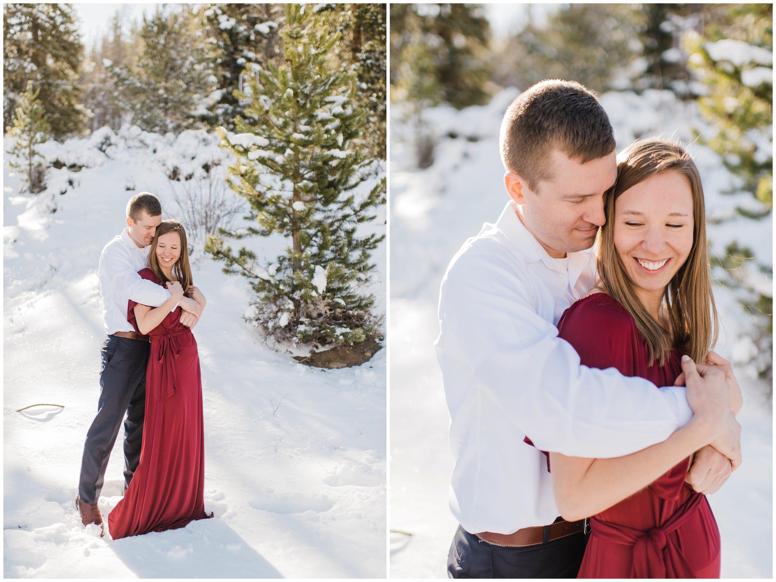 Rebecca_Shehorn_Photography_Indianapolis_Wedding_Photographer_8052.jpg