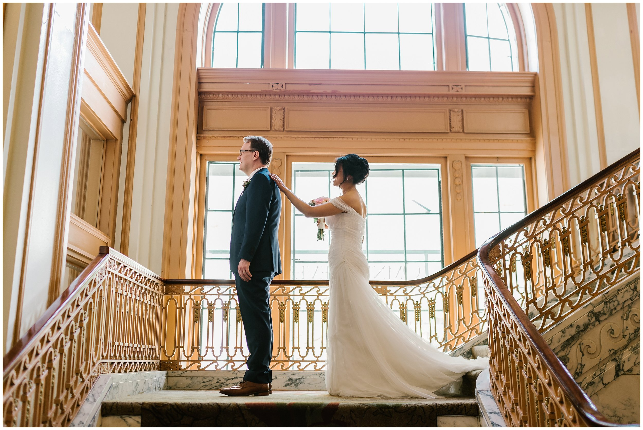 Rebecca_Shehorn_Photography_Indianapolis_Wedding_Photographer_8102.jpg