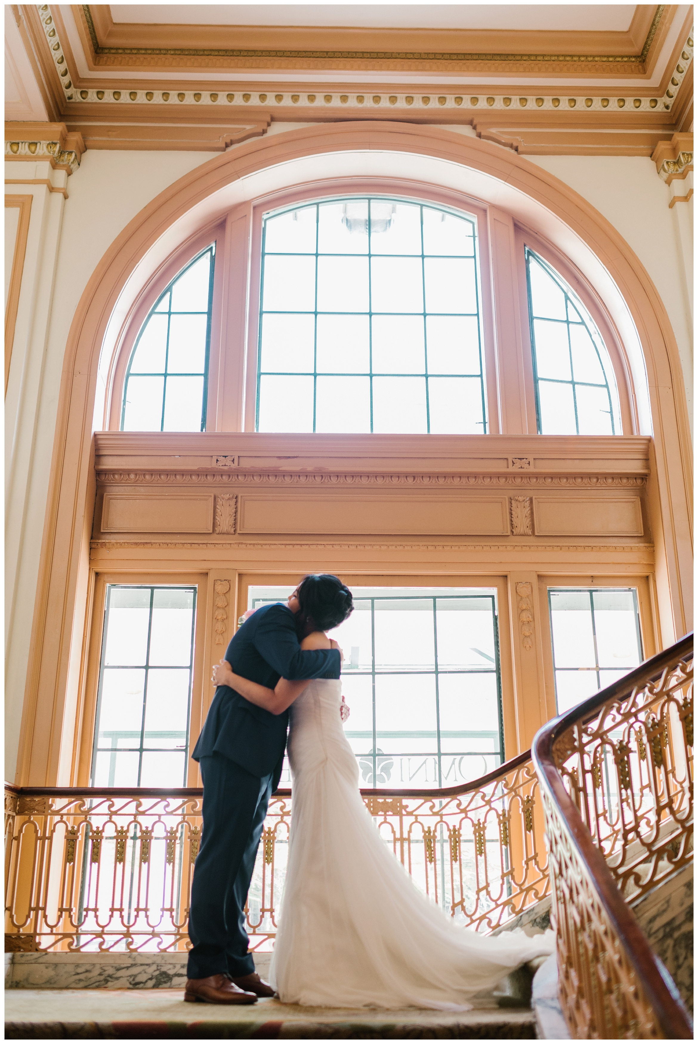 Rebecca_Shehorn_Photography_Indianapolis_Wedding_Photographer_8103.jpg