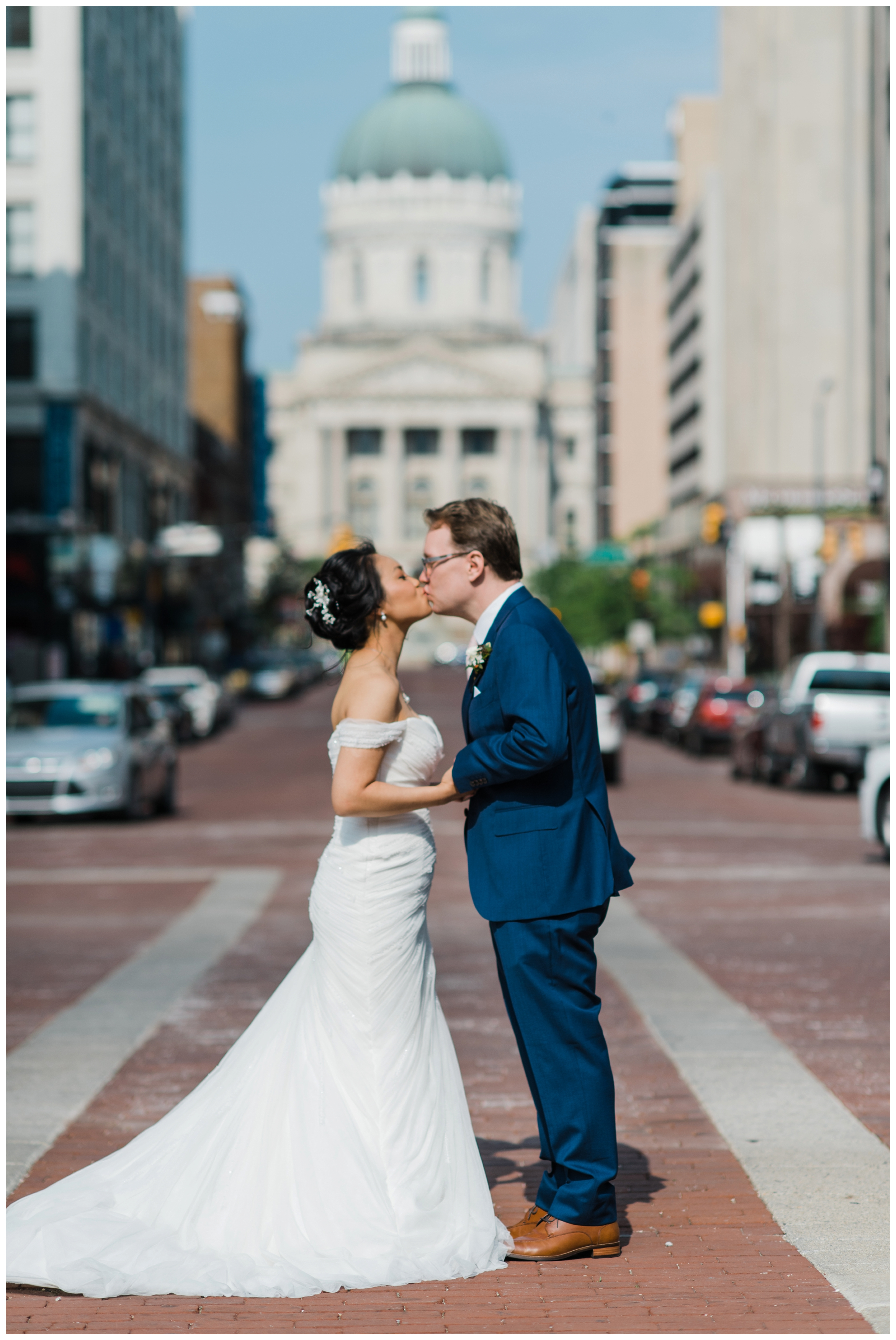 Rebecca_Shehorn_Photography_Indianapolis_Wedding_Photographer_8110.jpg