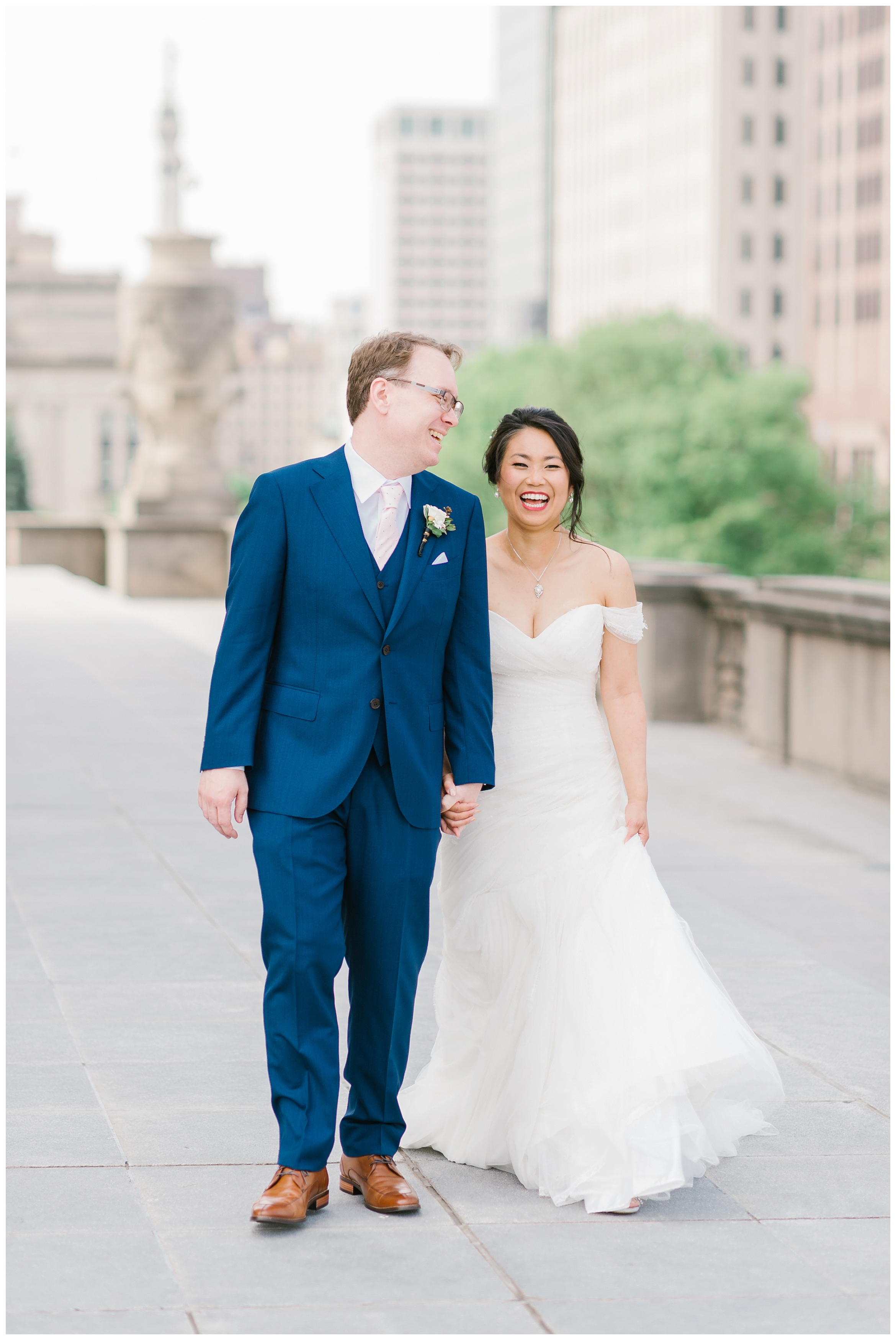Rebecca_Shehorn_Photography_Indianapolis_Wedding_Photographer_8118.jpg