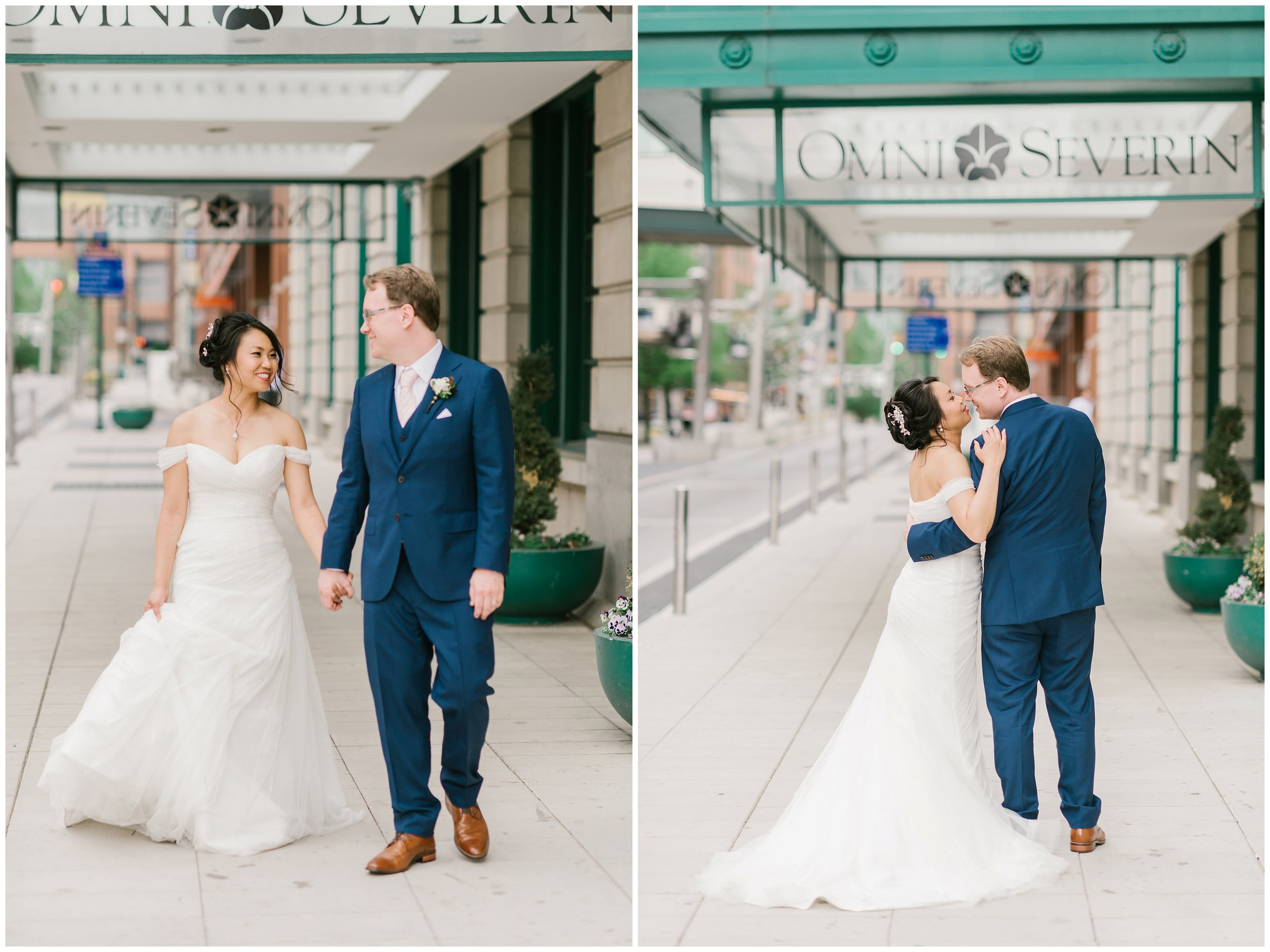 Rebecca_Shehorn_Photography_Indianapolis_Wedding_Photographer_8163.jpg