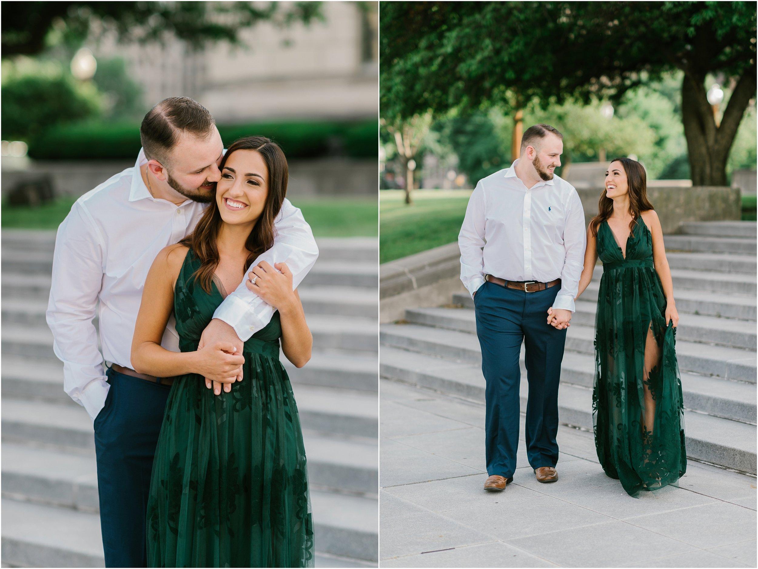 Rebecca_Shehorn_Photography_Indianapolis_Wedding_Photographer_8407.jpg