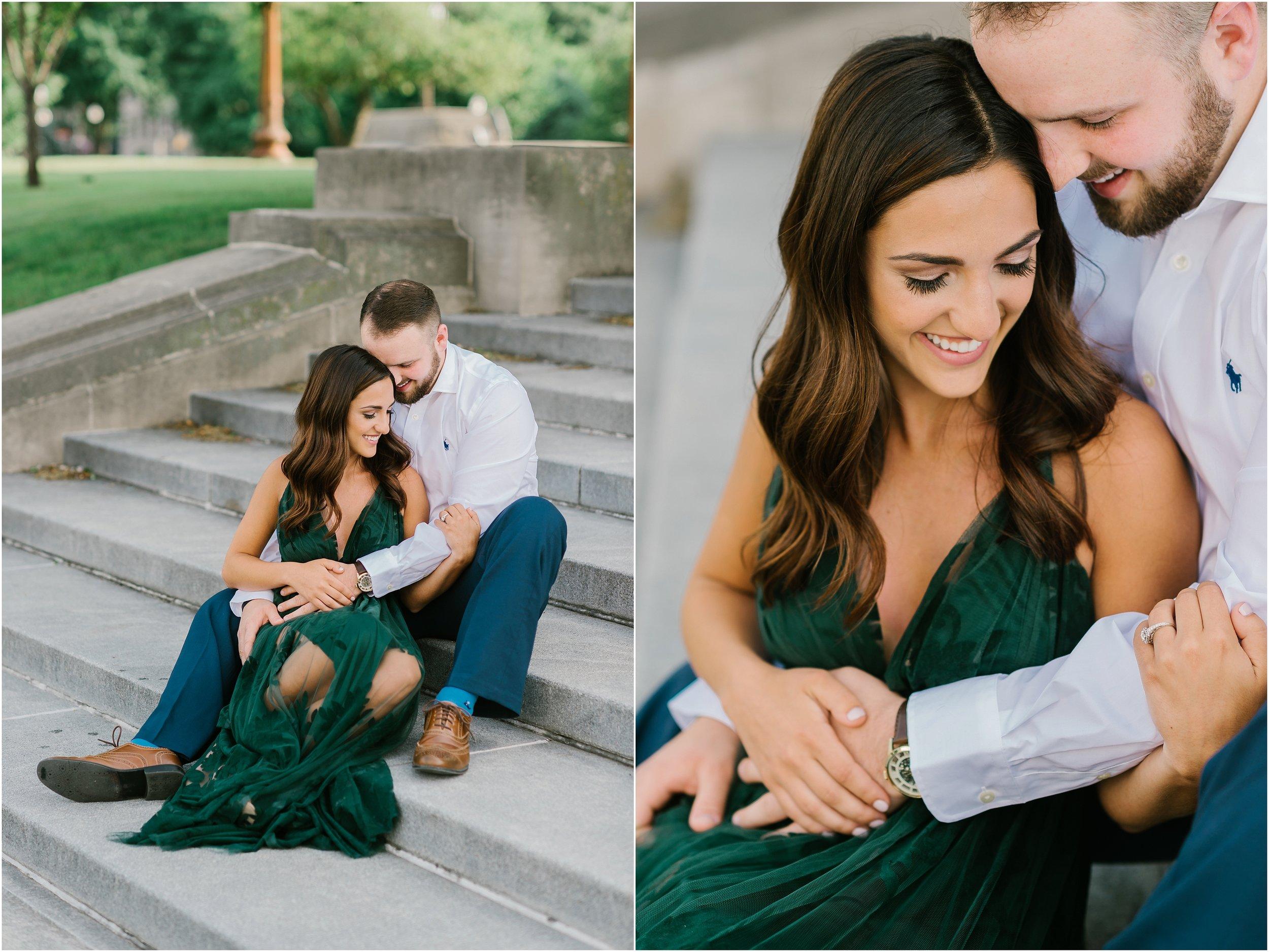Rebecca_Shehorn_Photography_Indianapolis_Wedding_Photographer_8412.jpg