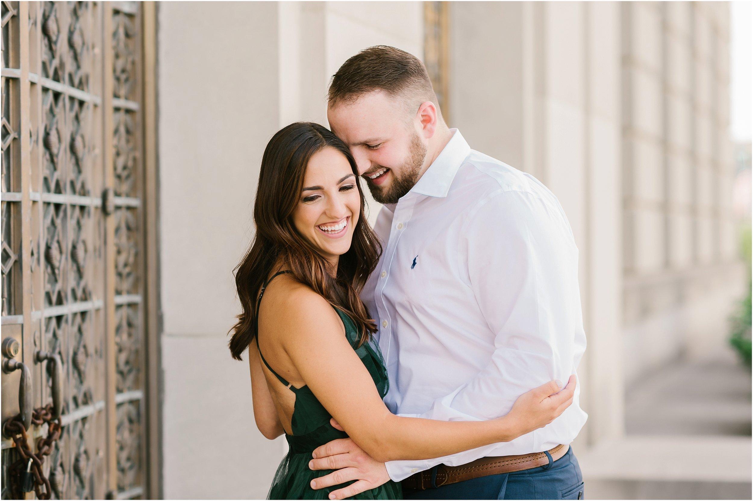 Rebecca_Shehorn_Photography_Indianapolis_Wedding_Photographer_8413.jpg