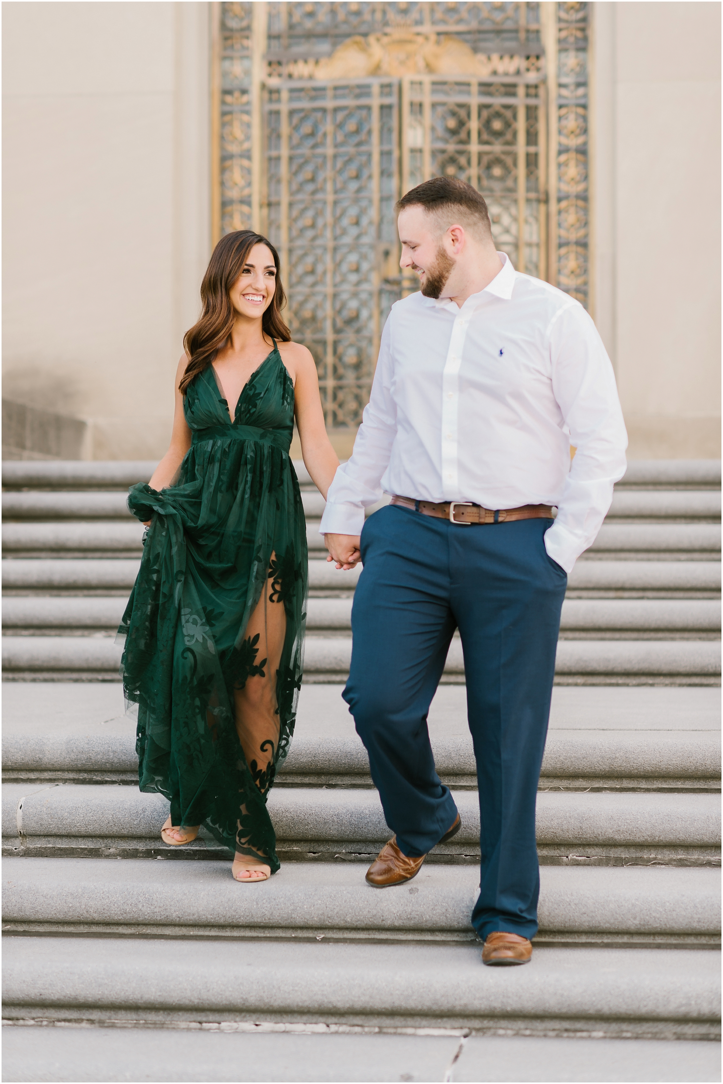 Rebecca_Shehorn_Photography_Indianapolis_Wedding_Photographer_8415.jpg