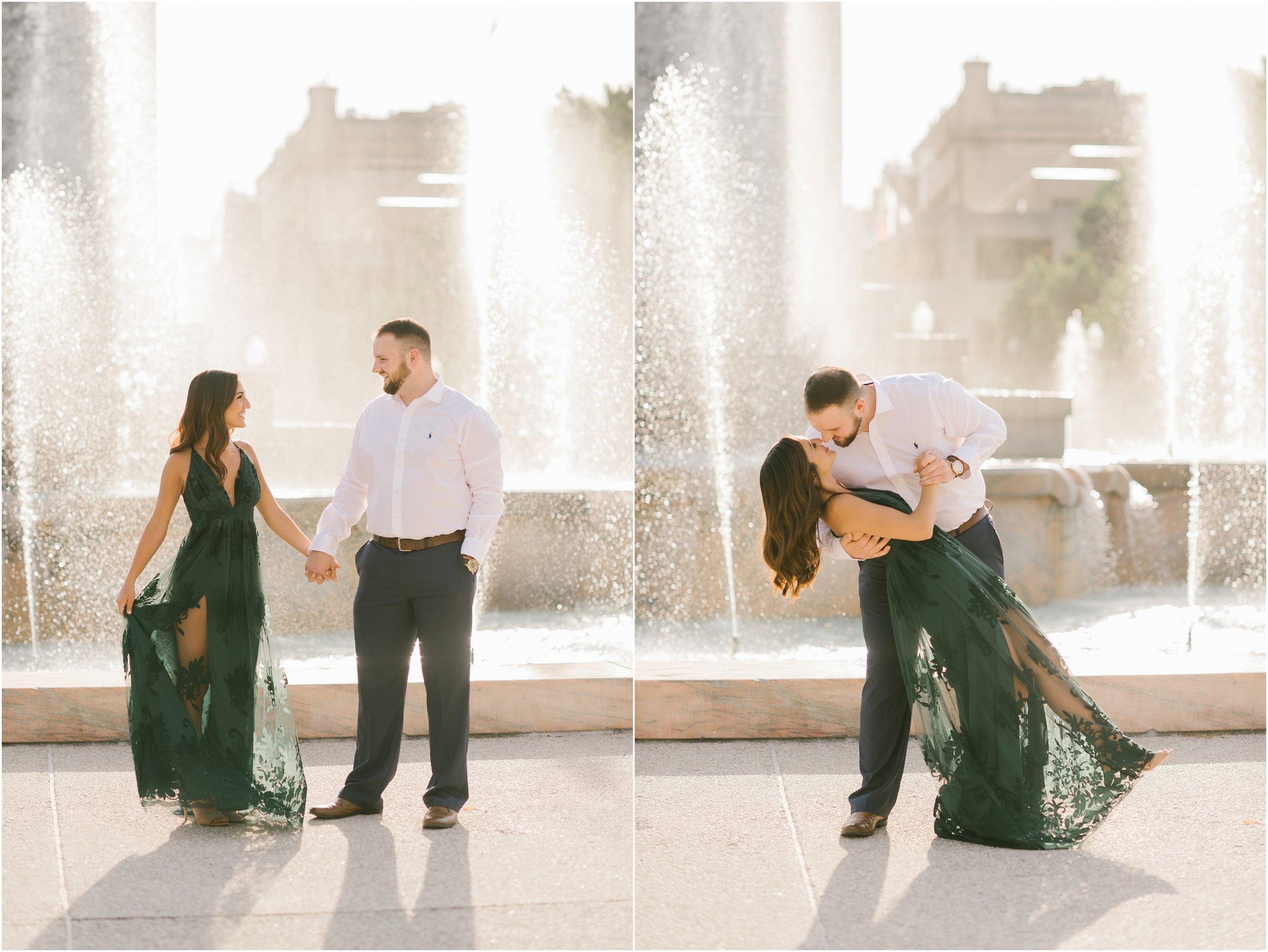 Rebecca_Shehorn_Photography_Indianapolis_Wedding_Photographer_8416.jpg