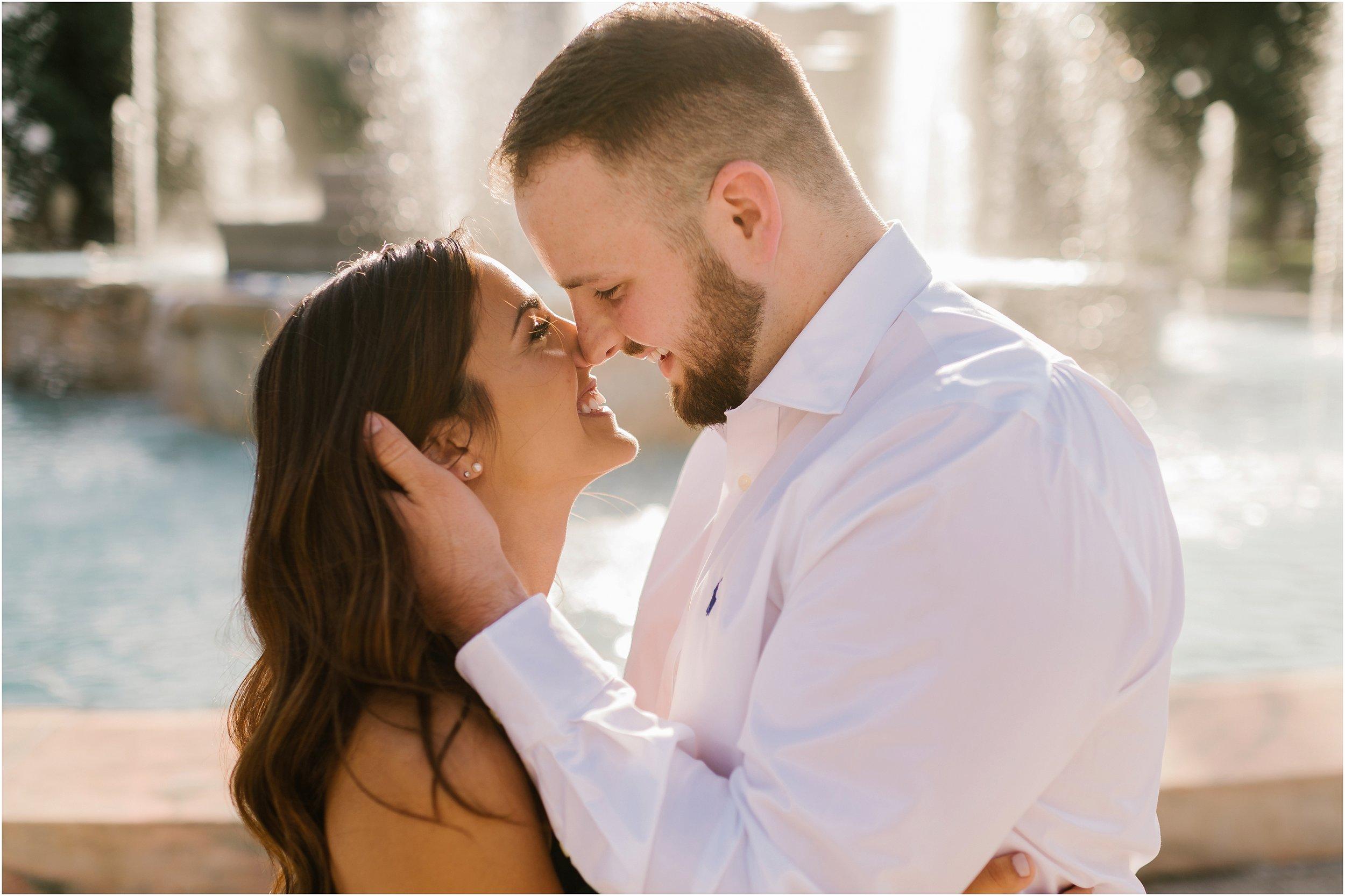 Rebecca_Shehorn_Photography_Indianapolis_Wedding_Photographer_8417.jpg