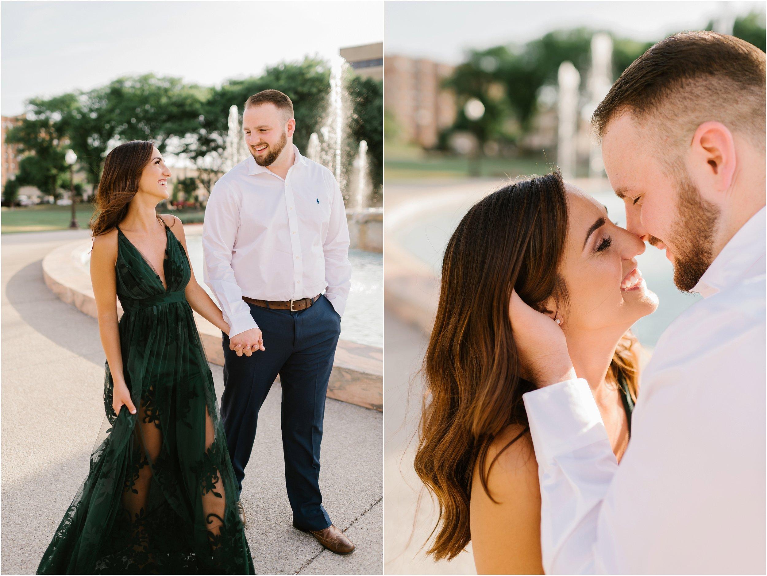 Rebecca_Shehorn_Photography_Indianapolis_Wedding_Photographer_8418.jpg