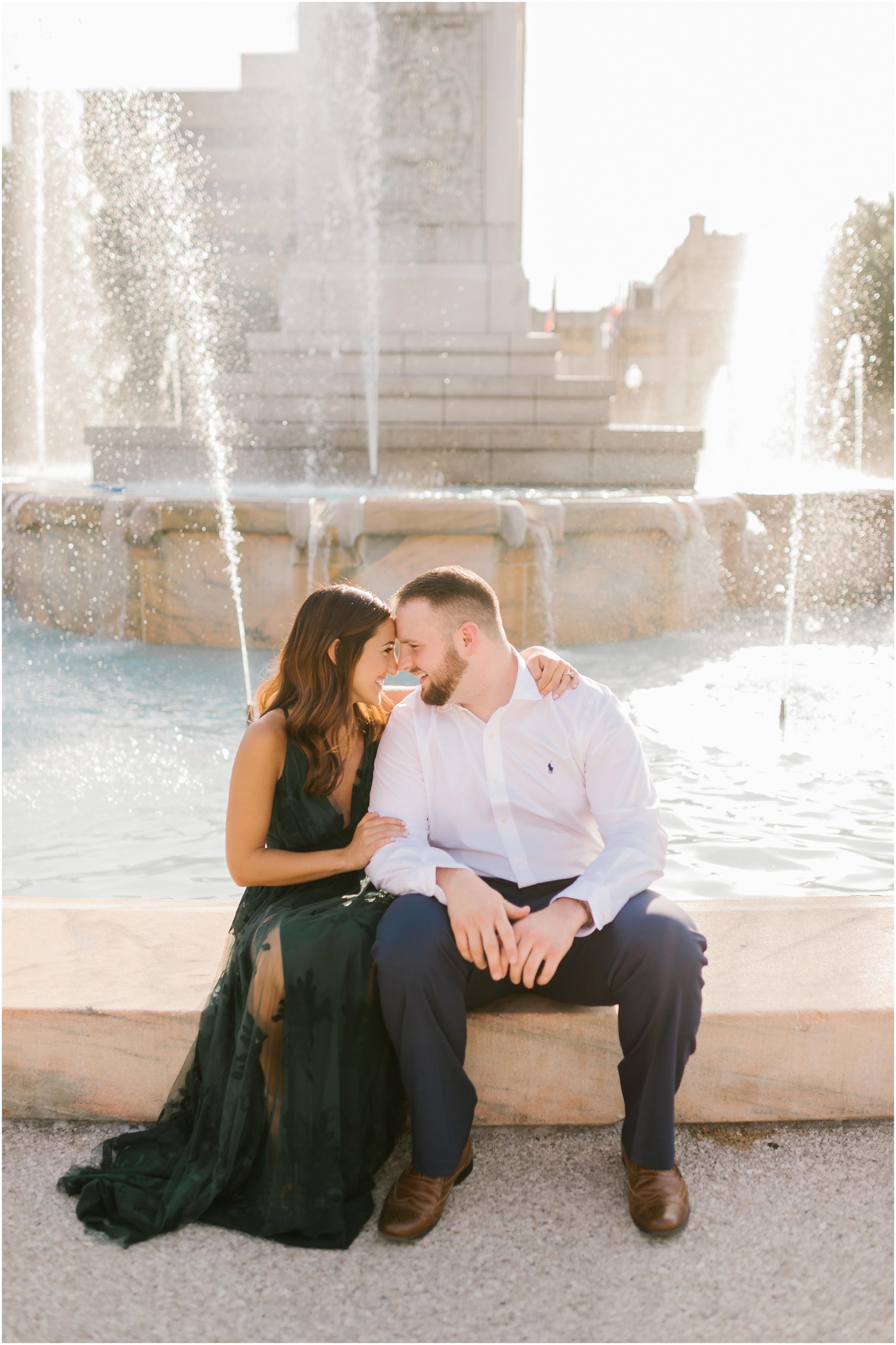 Rebecca_Shehorn_Photography_Indianapolis_Wedding_Photographer_8420.jpg
