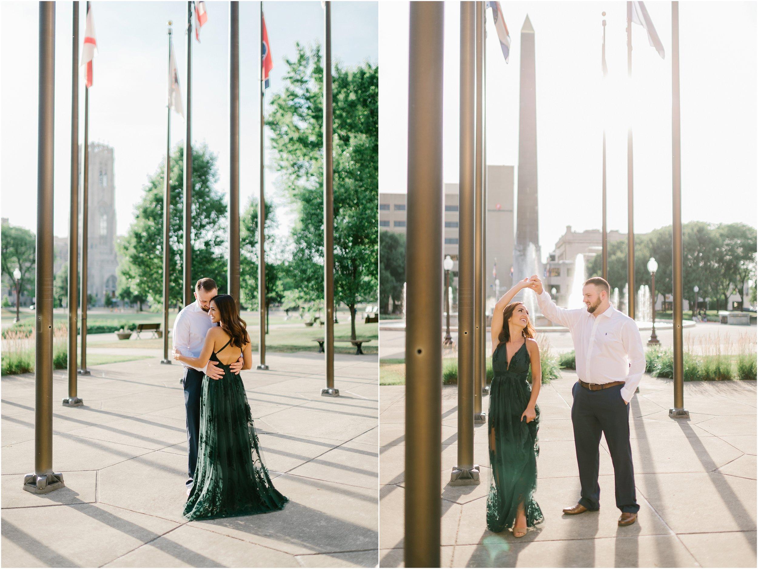 Rebecca_Shehorn_Photography_Indianapolis_Wedding_Photographer_8422.jpg