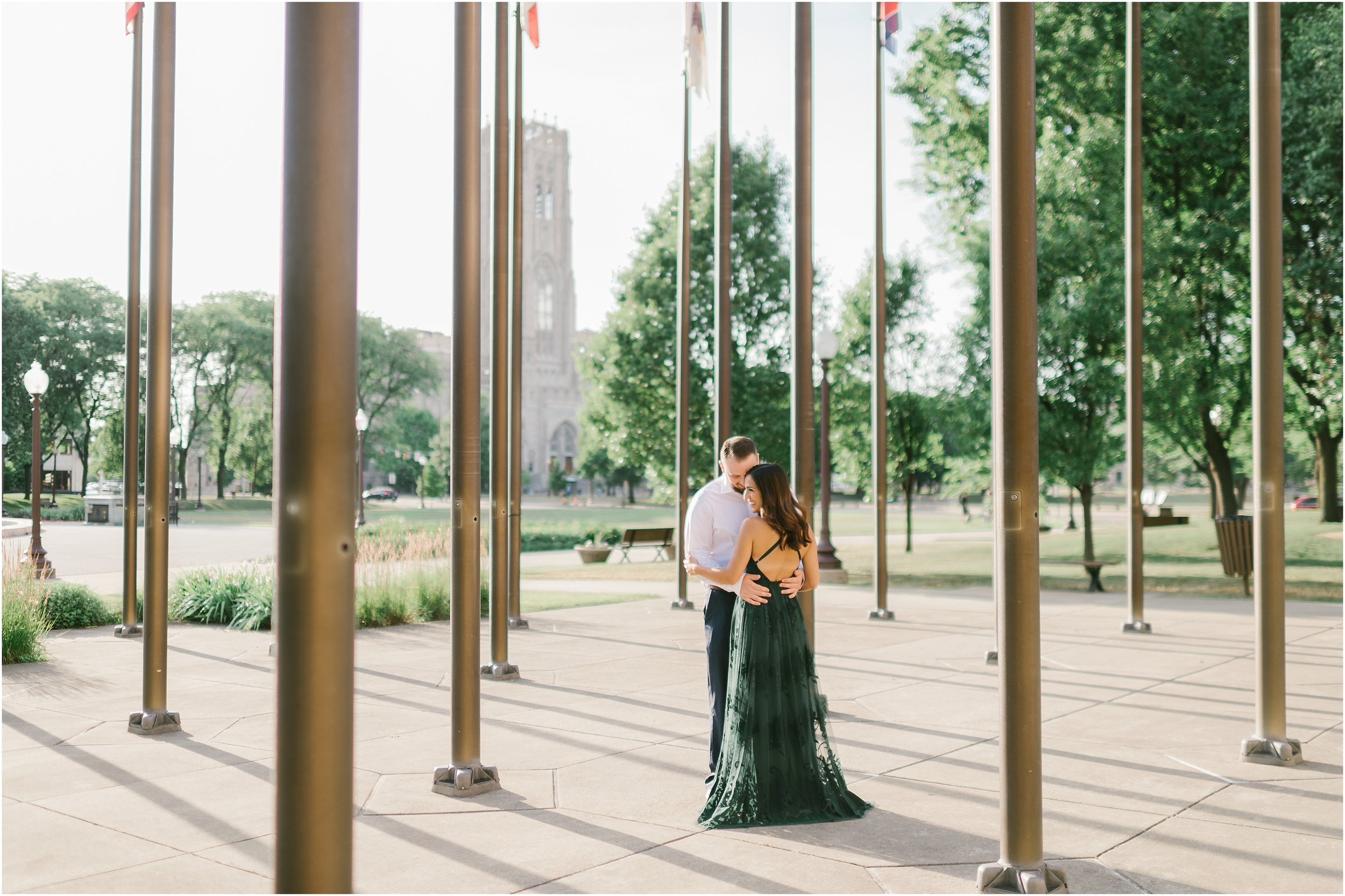 Rebecca_Shehorn_Photography_Indianapolis_Wedding_Photographer_8423.jpg