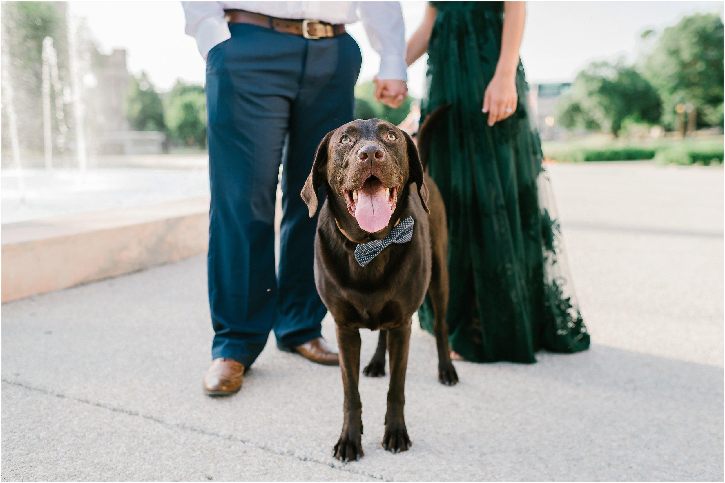 Rebecca_Shehorn_Photography_Indianapolis_Wedding_Photographer_8426.jpg