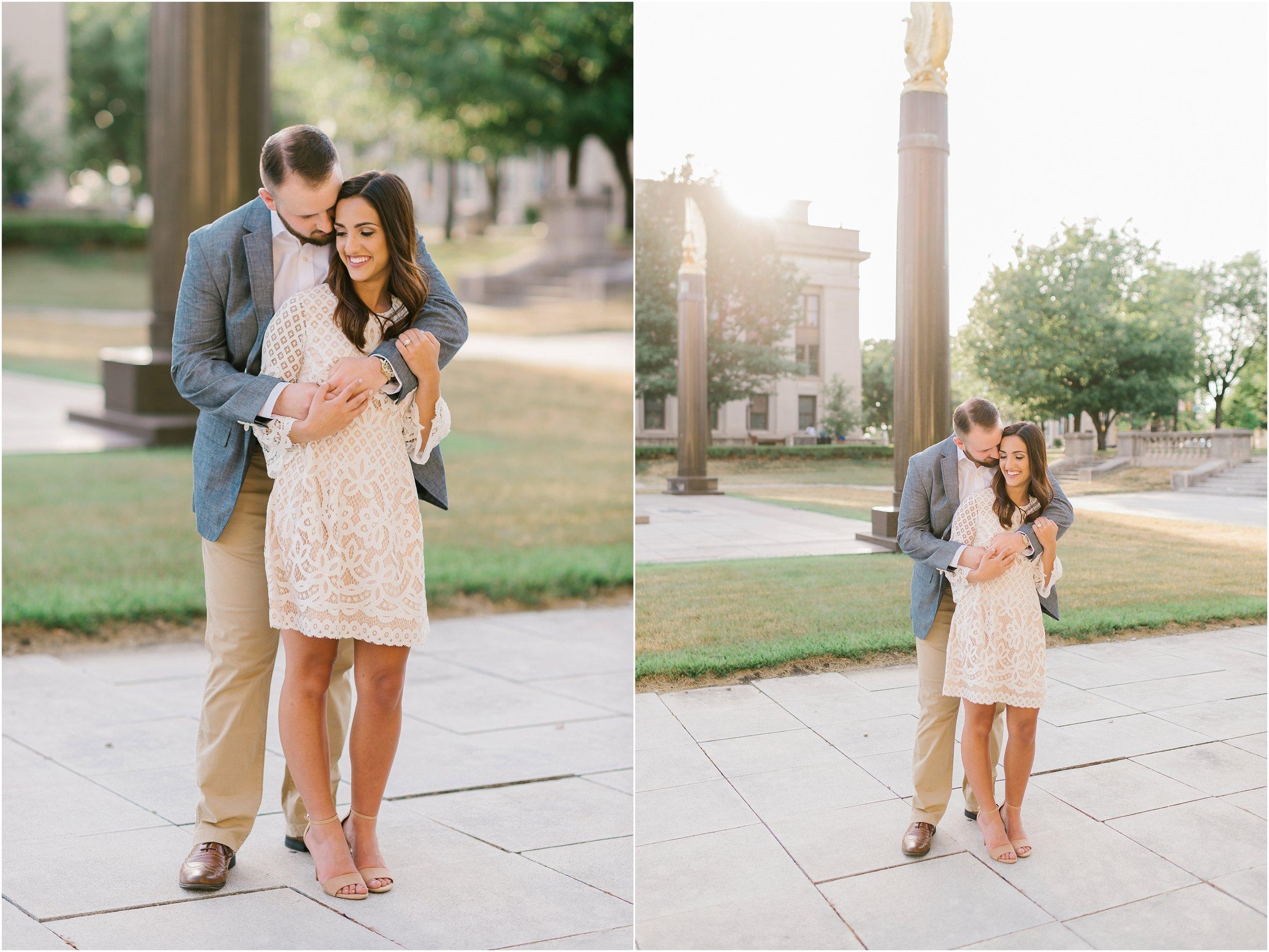 Rebecca_Shehorn_Photography_Indianapolis_Wedding_Photographer_8429.jpg