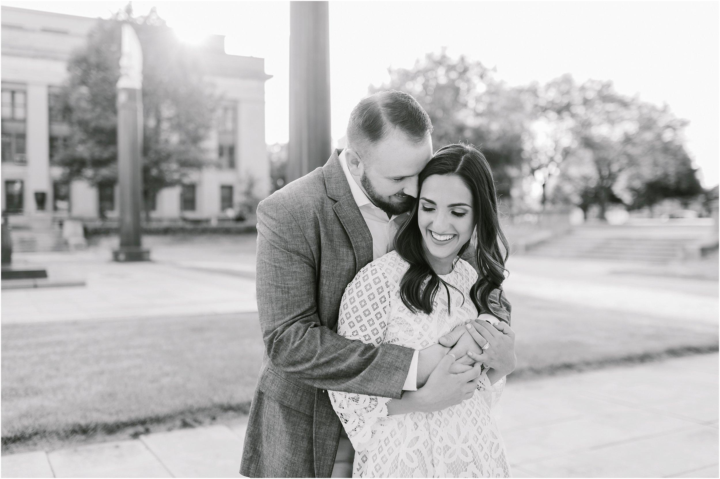 Rebecca_Shehorn_Photography_Indianapolis_Wedding_Photographer_8430.jpg