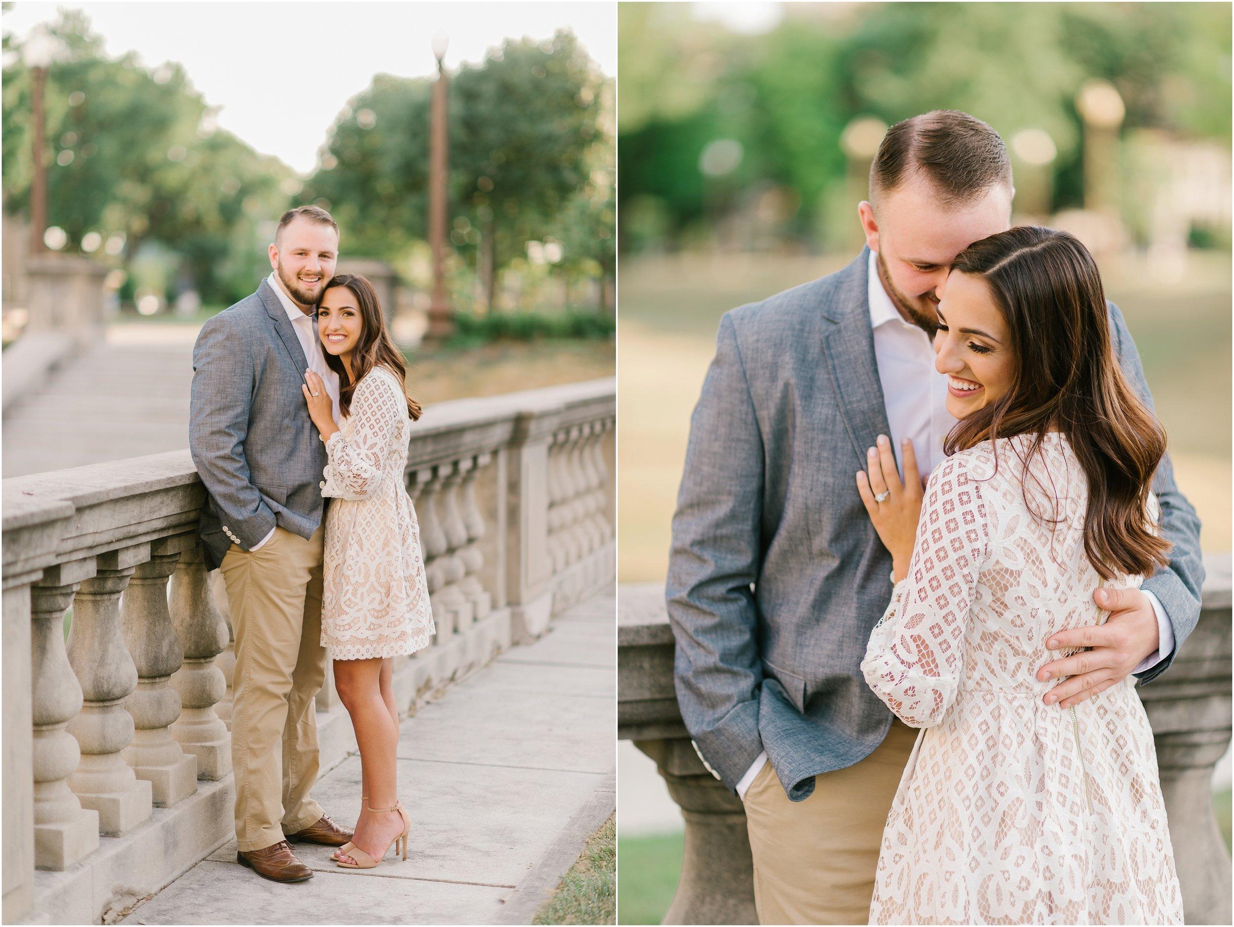 Rebecca_Shehorn_Photography_Indianapolis_Wedding_Photographer_8432.jpg