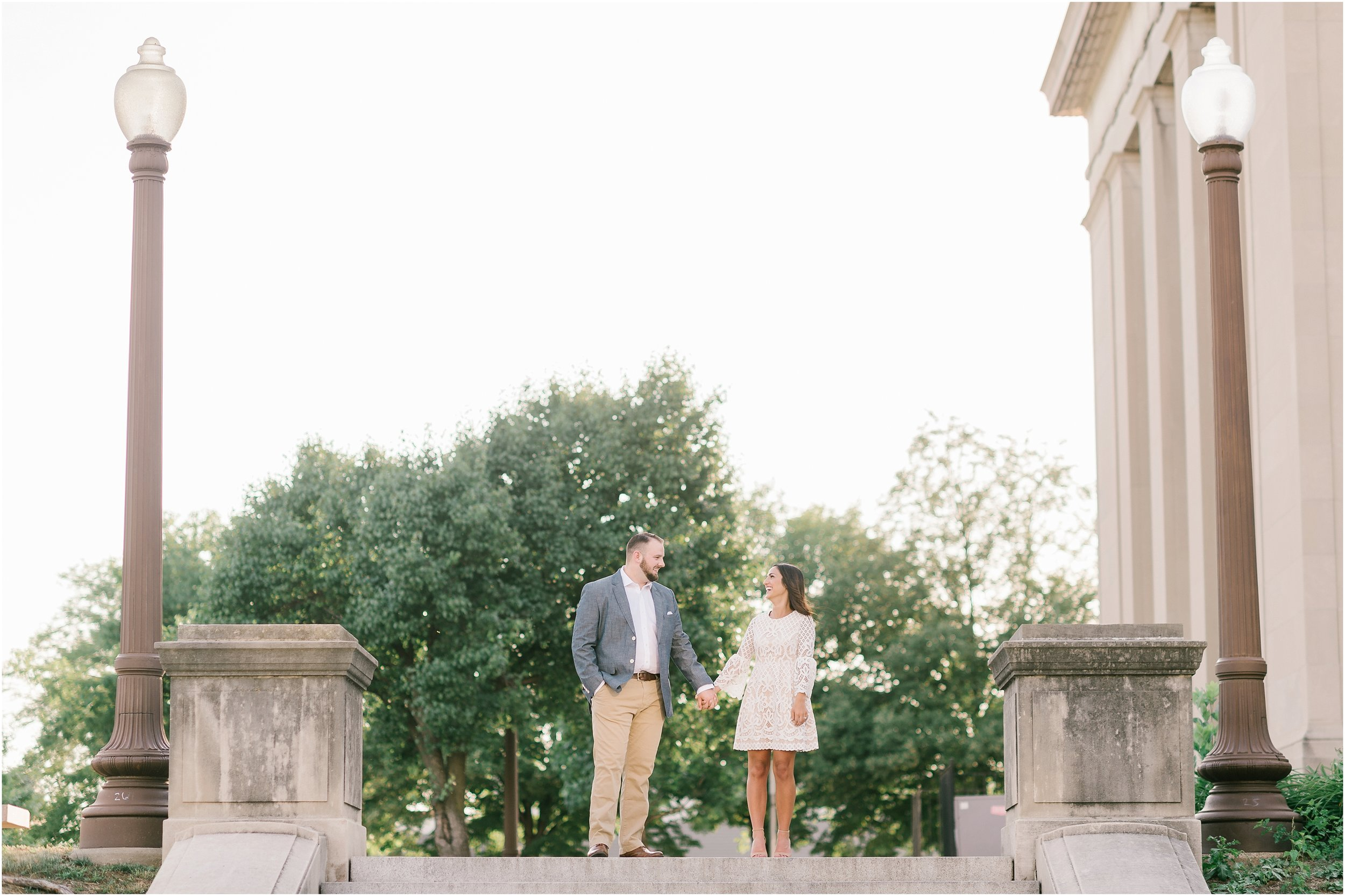 Rebecca_Shehorn_Photography_Indianapolis_Wedding_Photographer_8435.jpg
