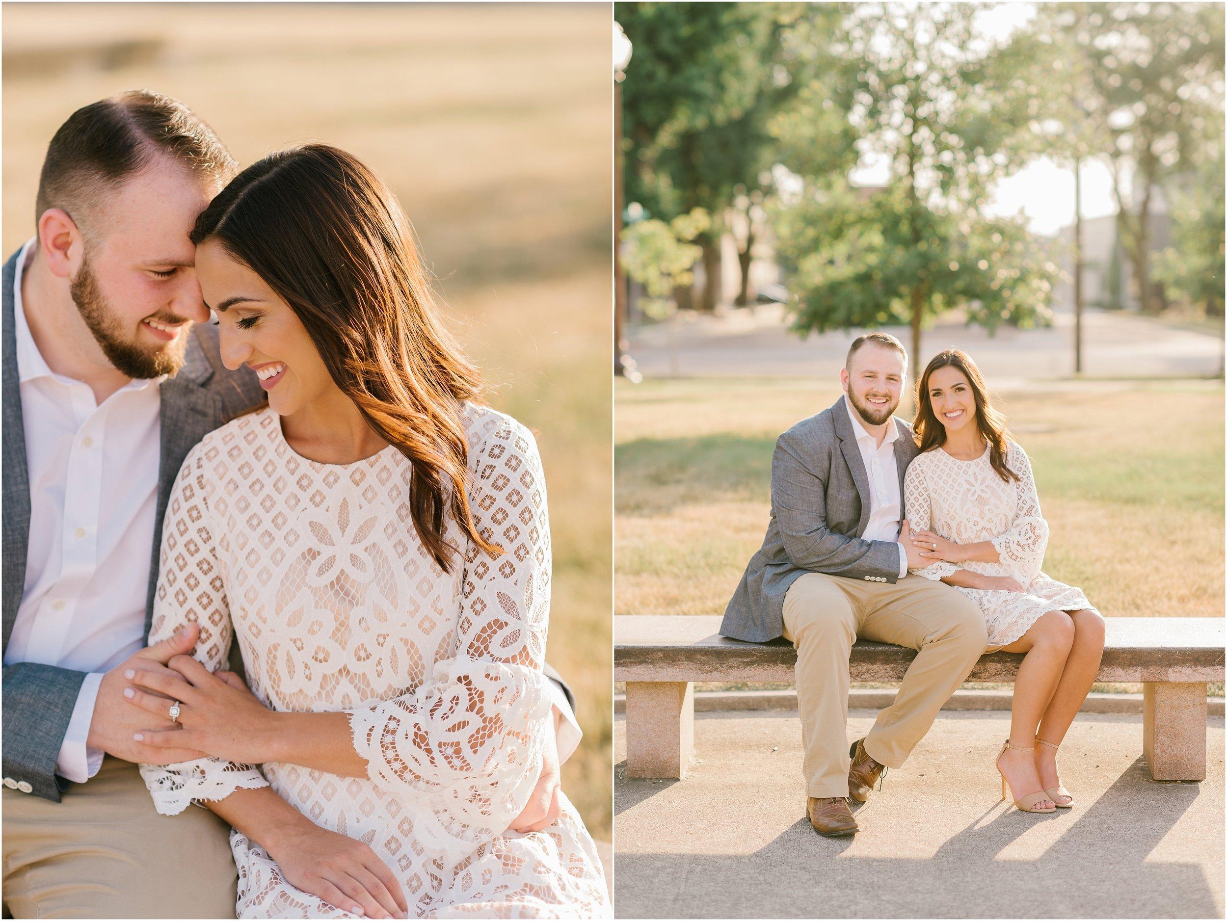 Rebecca_Shehorn_Photography_Indianapolis_Wedding_Photographer_8437.jpg