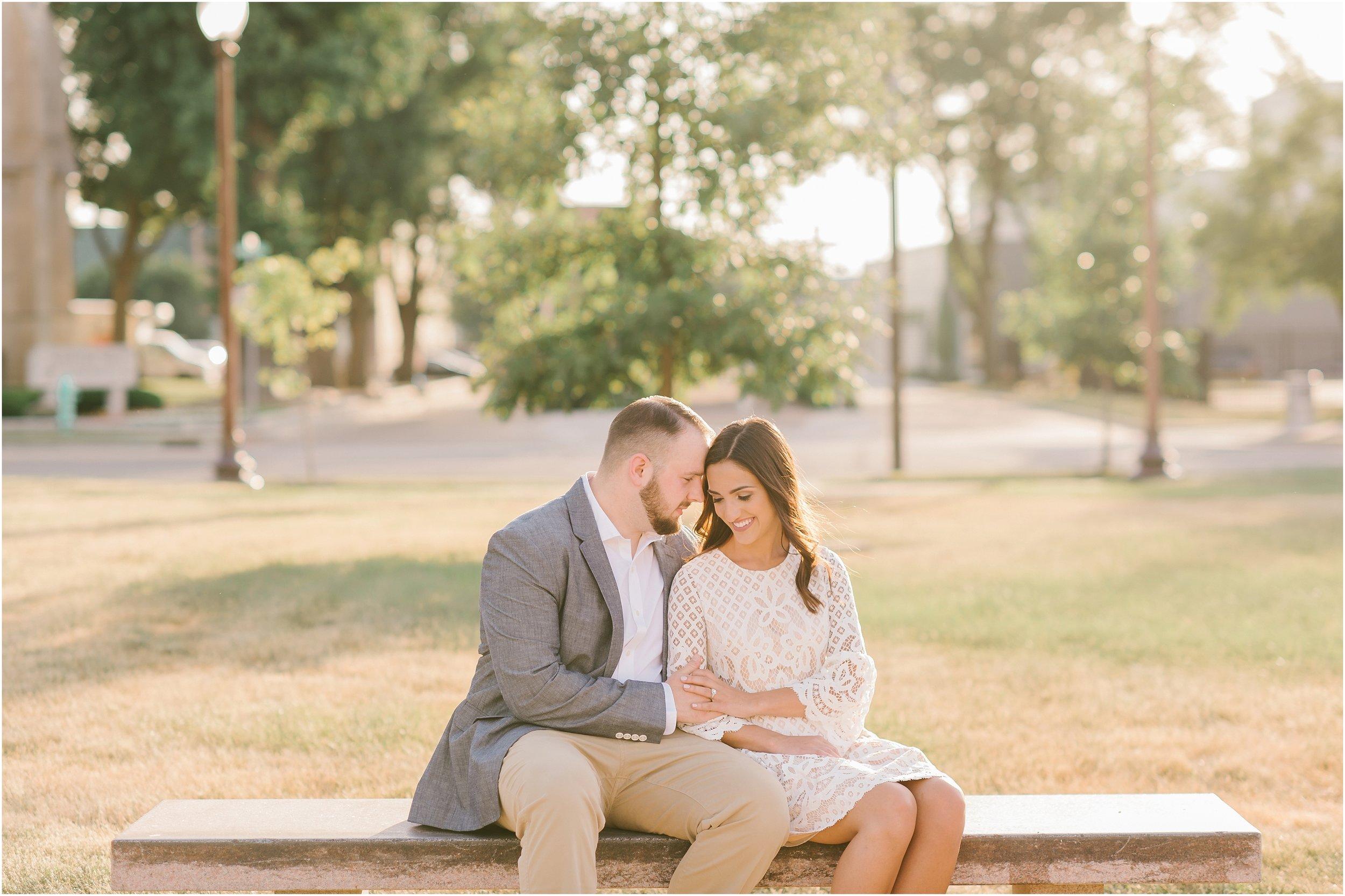Rebecca_Shehorn_Photography_Indianapolis_Wedding_Photographer_8438.jpg