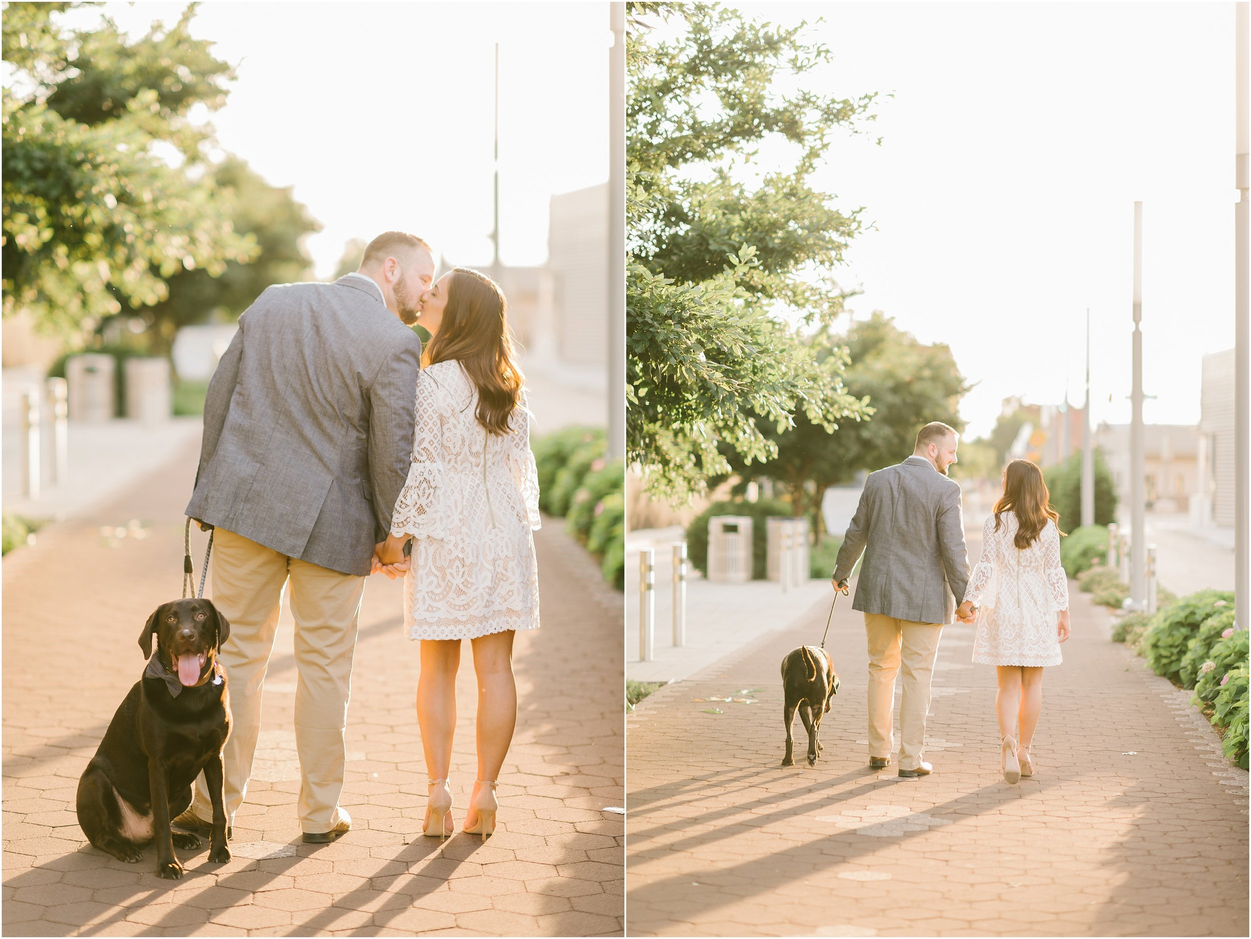 Rebecca_Shehorn_Photography_Indianapolis_Wedding_Photographer_8440.jpg
