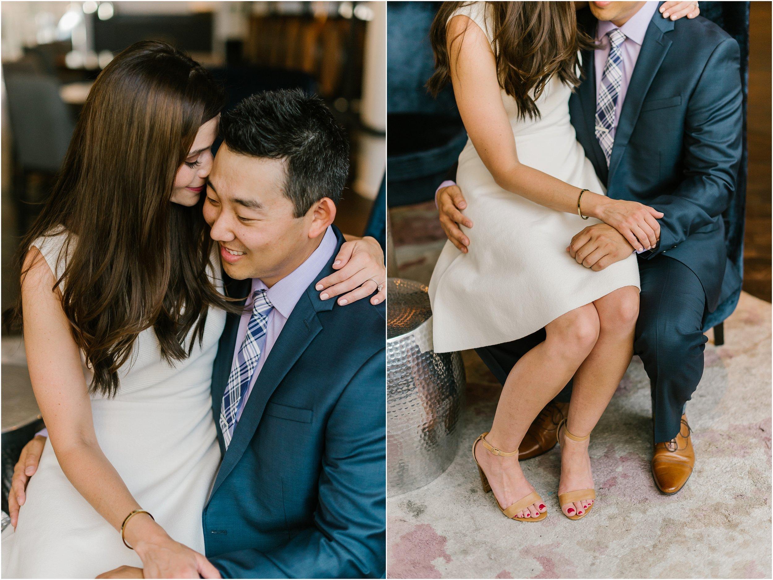 Rebecca_Shehorn_Photography_Indianapolis_Wedding_Photographer_8458.jpg