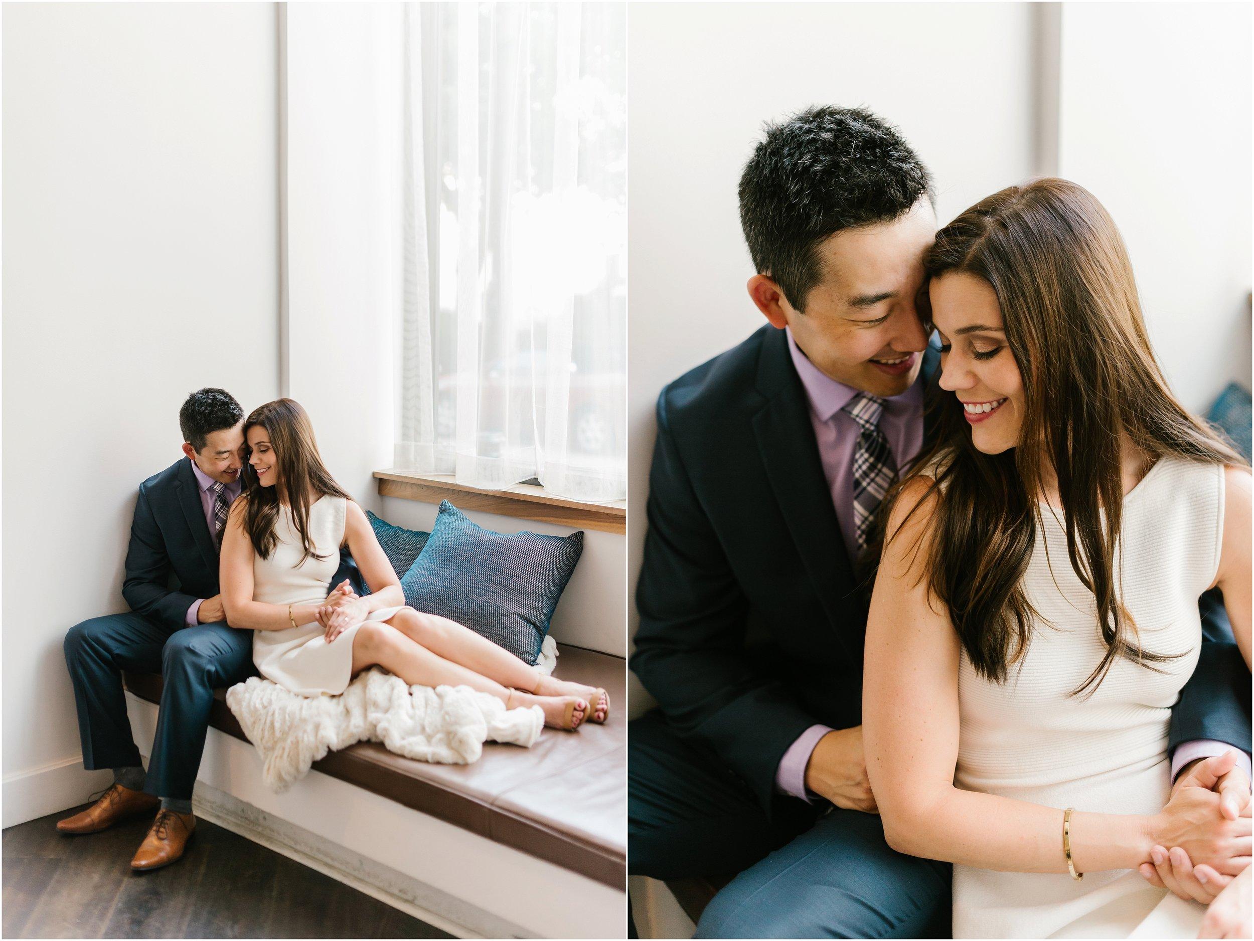 Rebecca_Shehorn_Photography_Indianapolis_Wedding_Photographer_8459.jpg