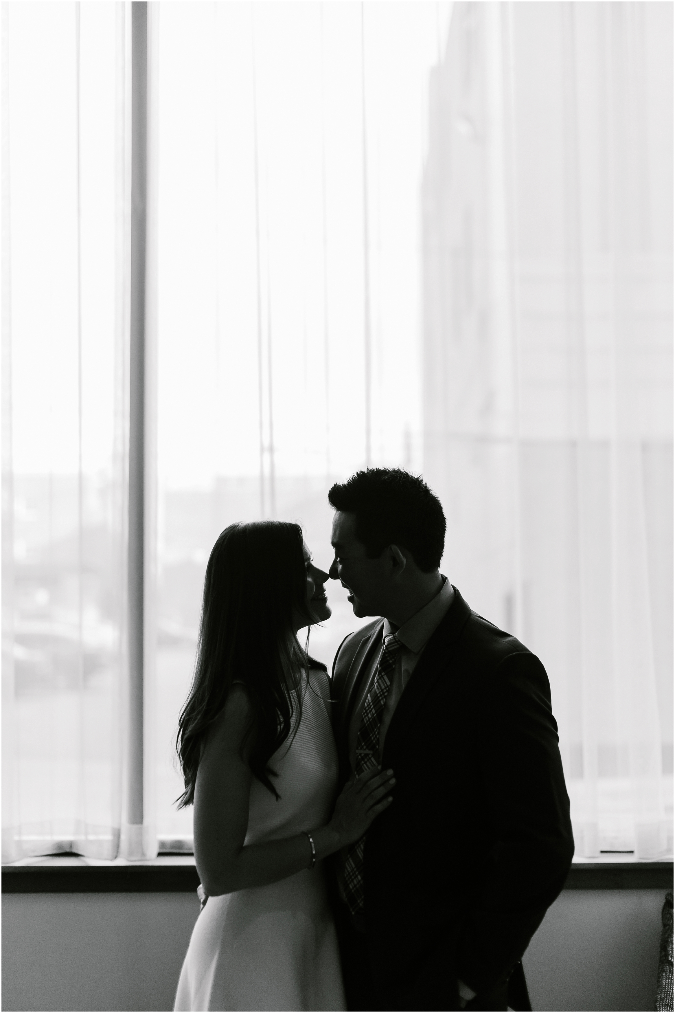 Rebecca_Shehorn_Photography_Indianapolis_Wedding_Photographer_8462.jpg