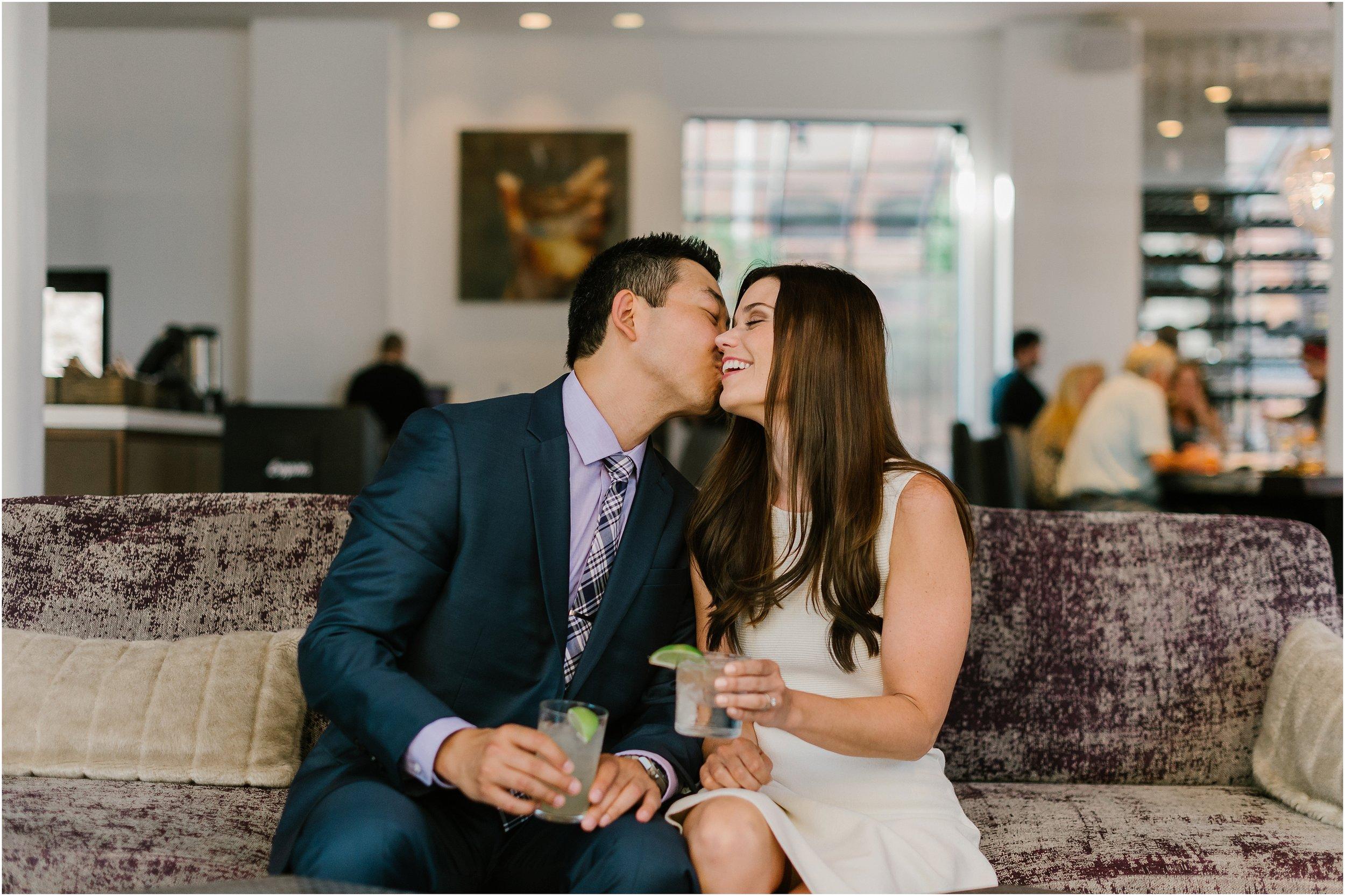 Rebecca_Shehorn_Photography_Indianapolis_Wedding_Photographer_8467.jpg