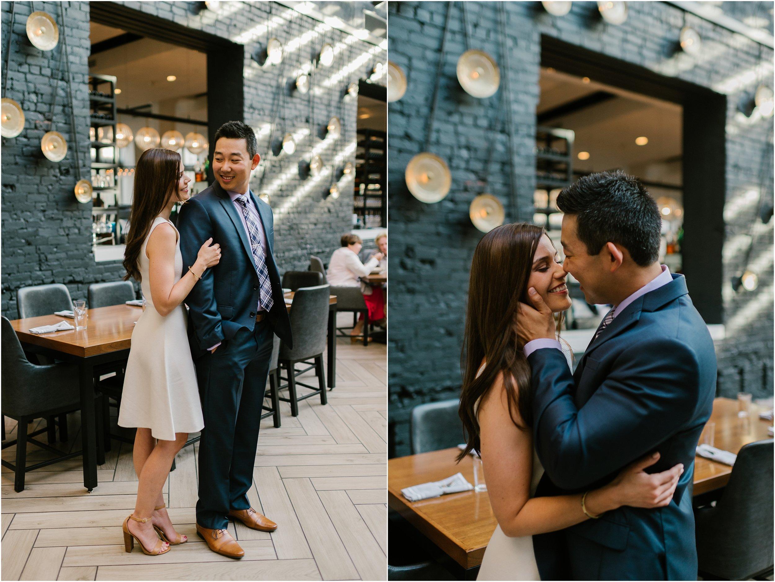 Rebecca_Shehorn_Photography_Indianapolis_Wedding_Photographer_8470.jpg