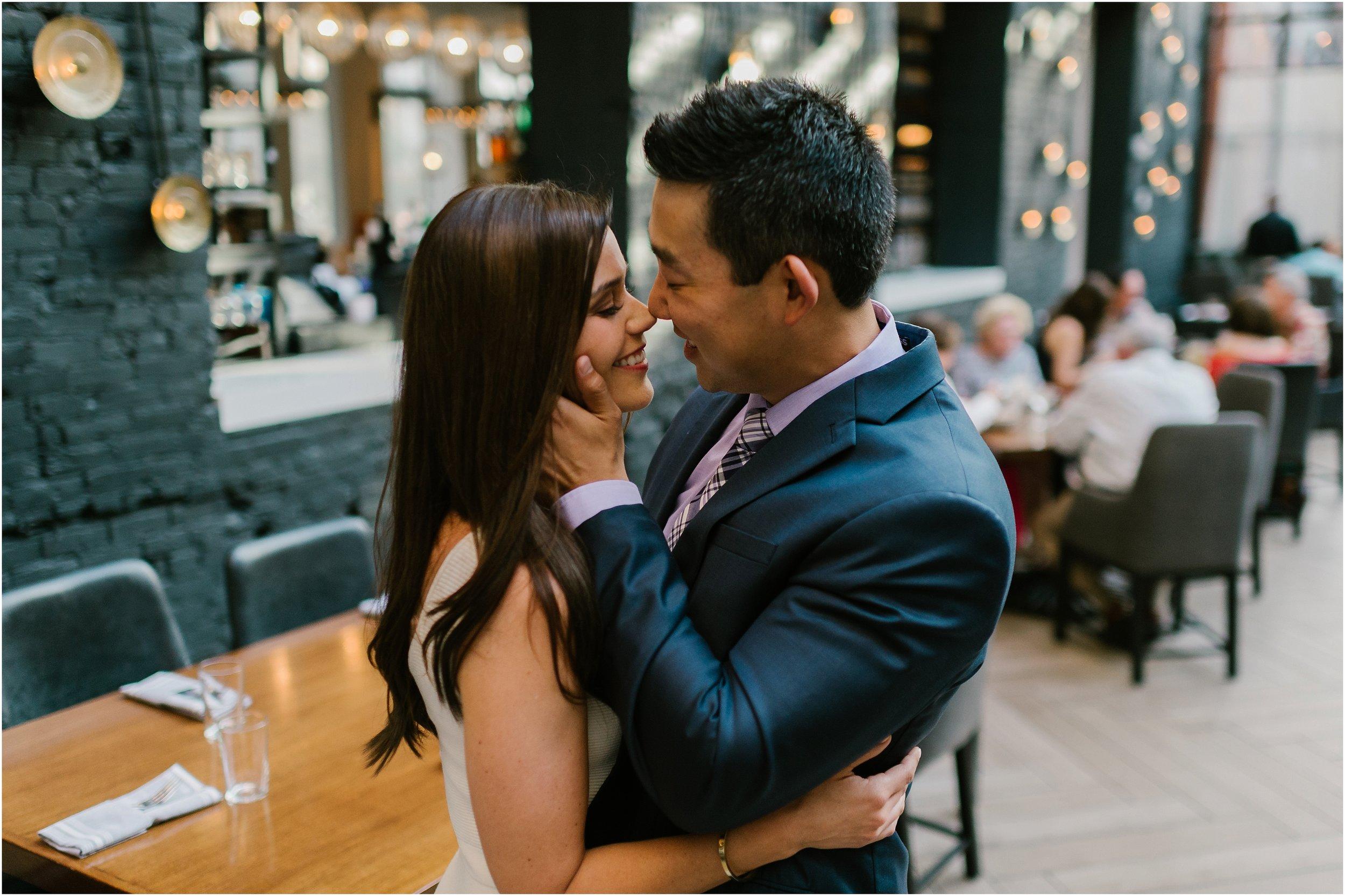 Rebecca_Shehorn_Photography_Indianapolis_Wedding_Photographer_8471.jpg