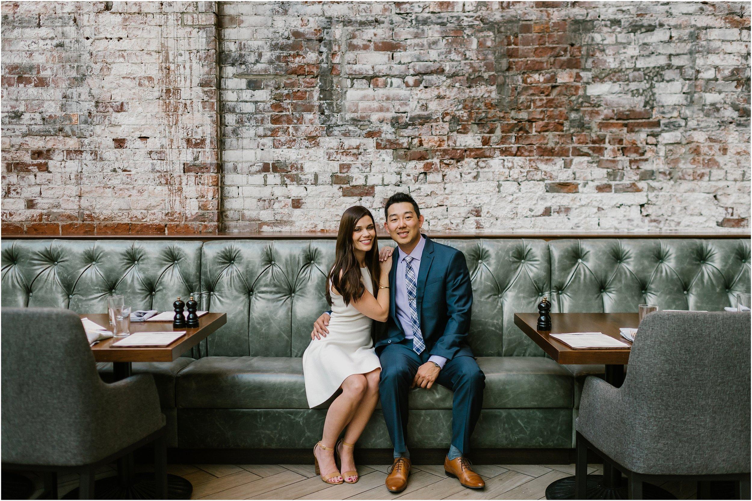 Rebecca_Shehorn_Photography_Indianapolis_Wedding_Photographer_8472.jpg