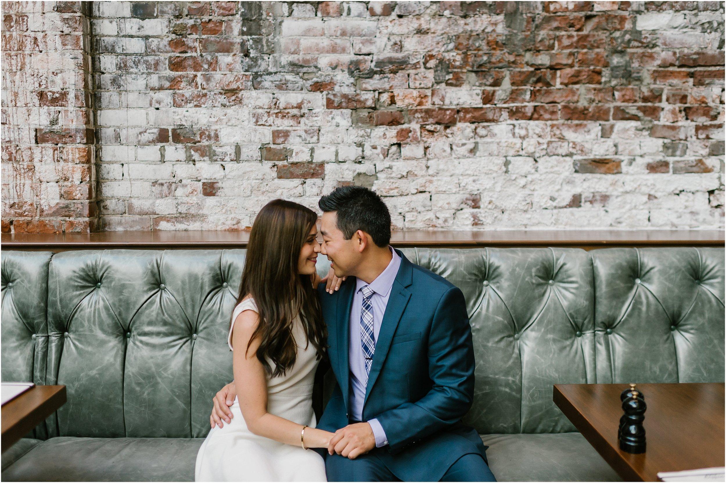 Rebecca_Shehorn_Photography_Indianapolis_Wedding_Photographer_8473.jpg