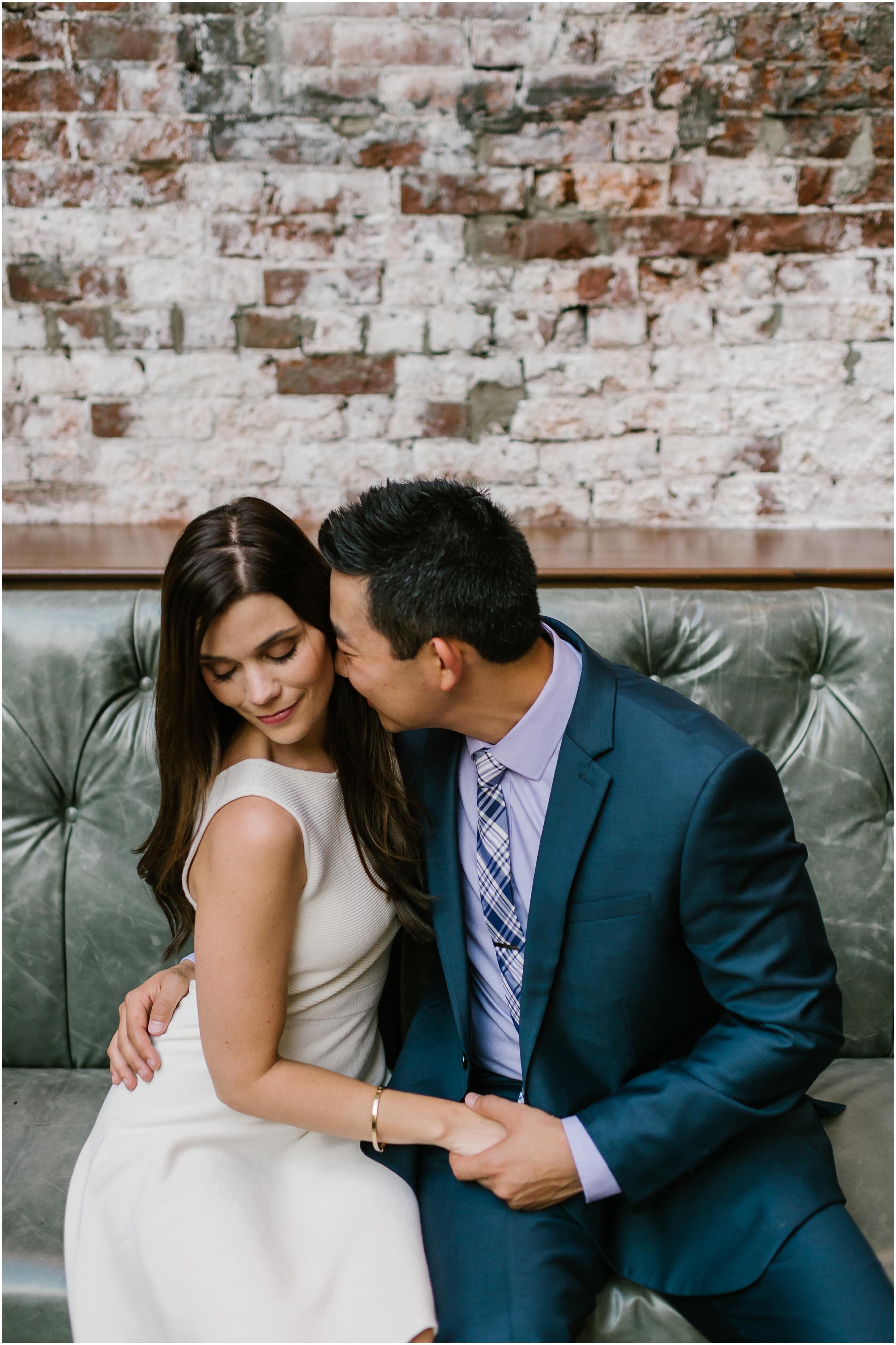 Rebecca_Shehorn_Photography_Indianapolis_Wedding_Photographer_8474.jpg