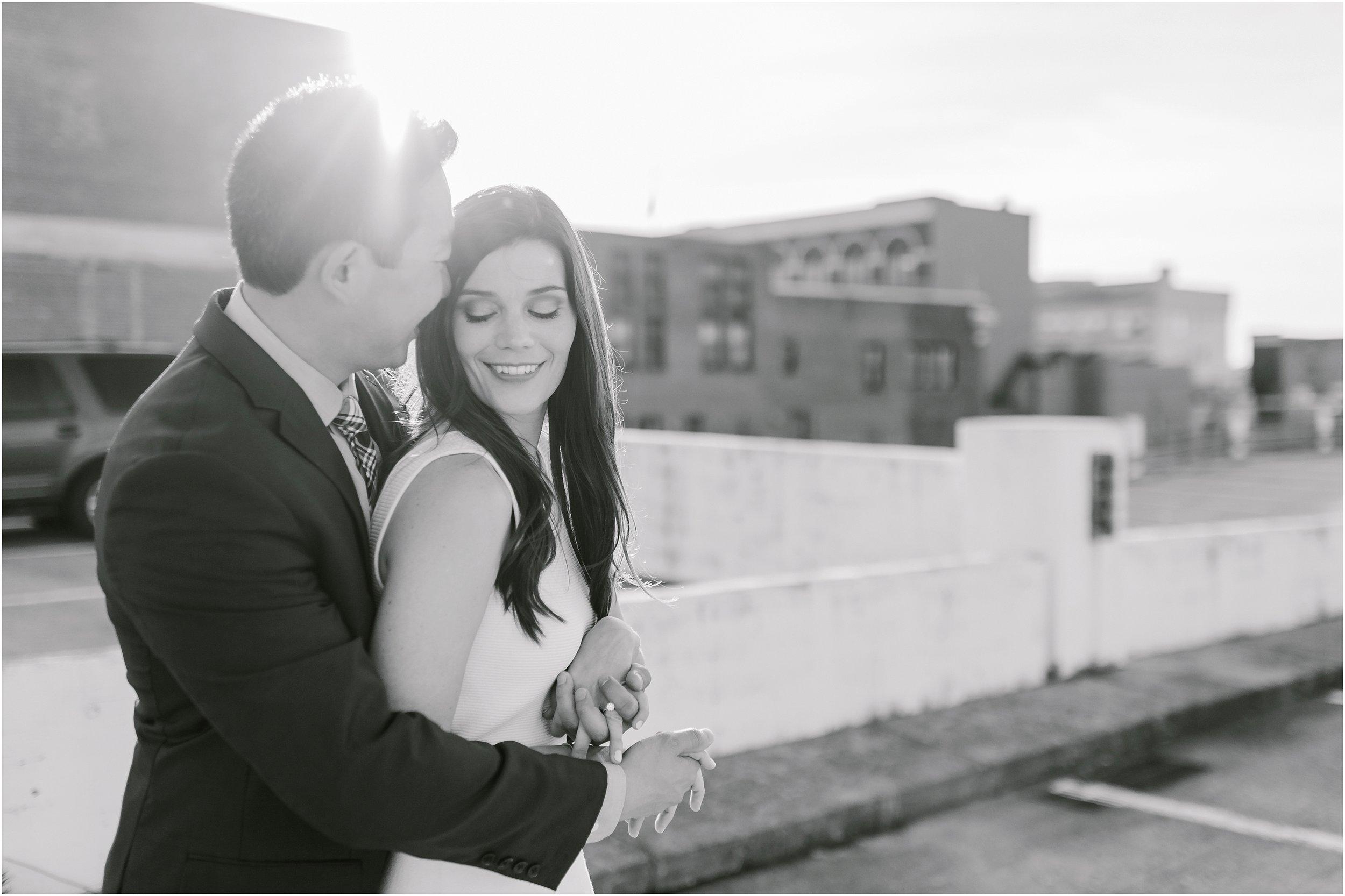 Rebecca_Shehorn_Photography_Indianapolis_Wedding_Photographer_8476.jpg