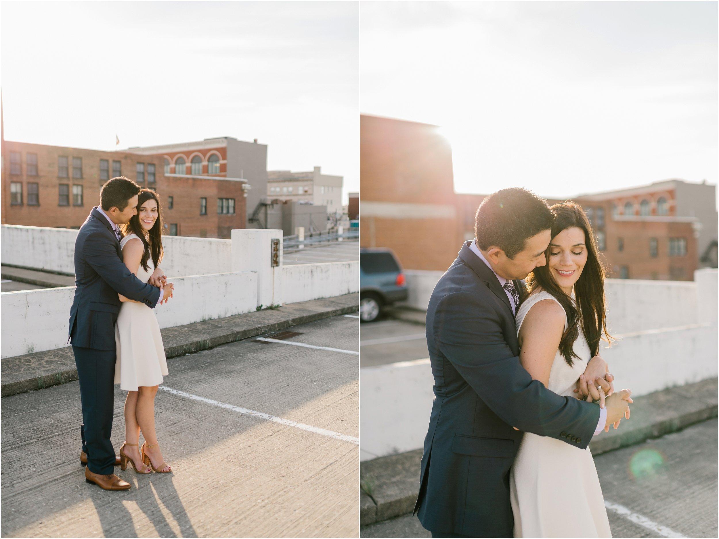 Rebecca_Shehorn_Photography_Indianapolis_Wedding_Photographer_8475.jpg