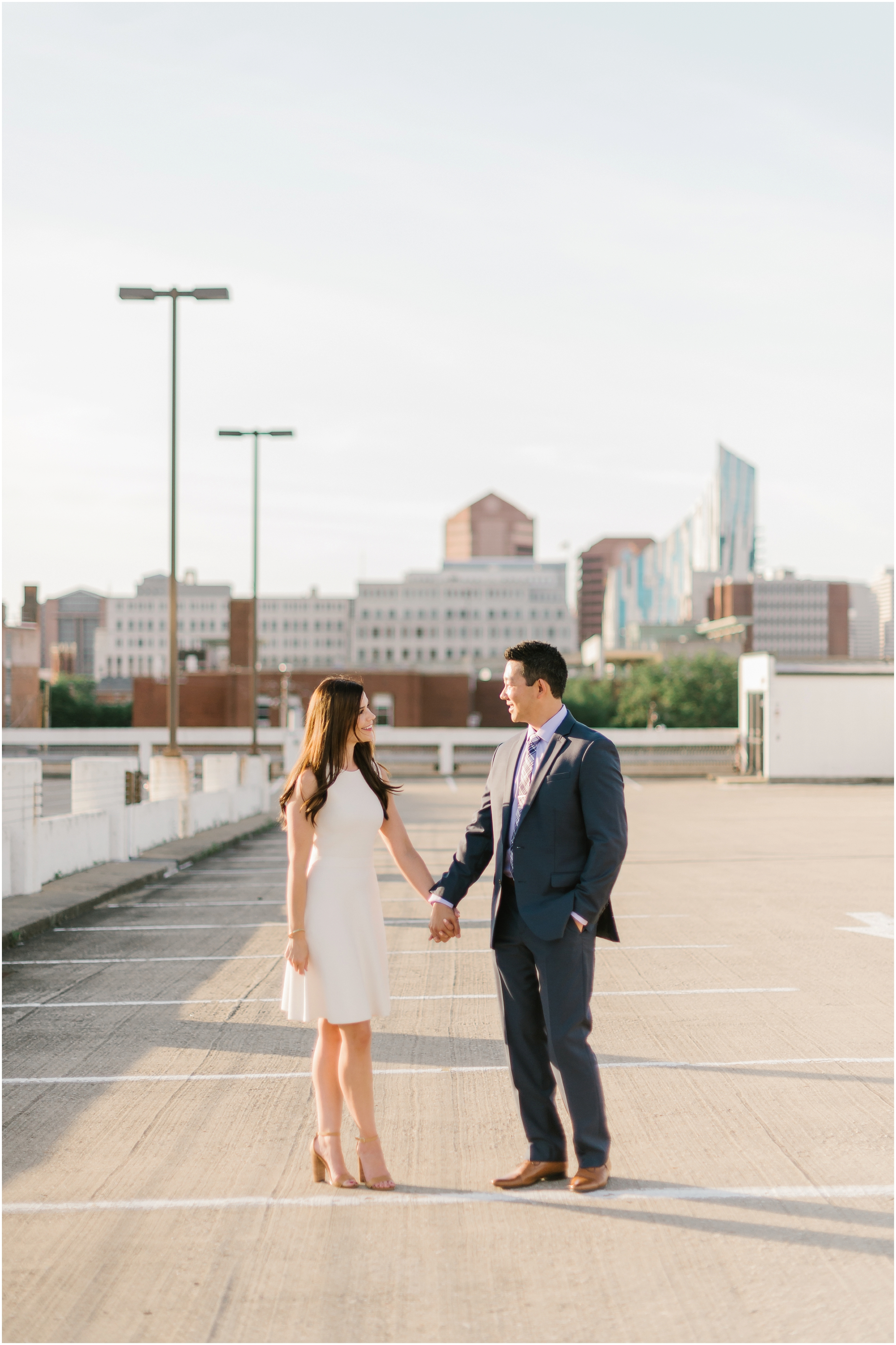Rebecca_Shehorn_Photography_Indianapolis_Wedding_Photographer_8478.jpg