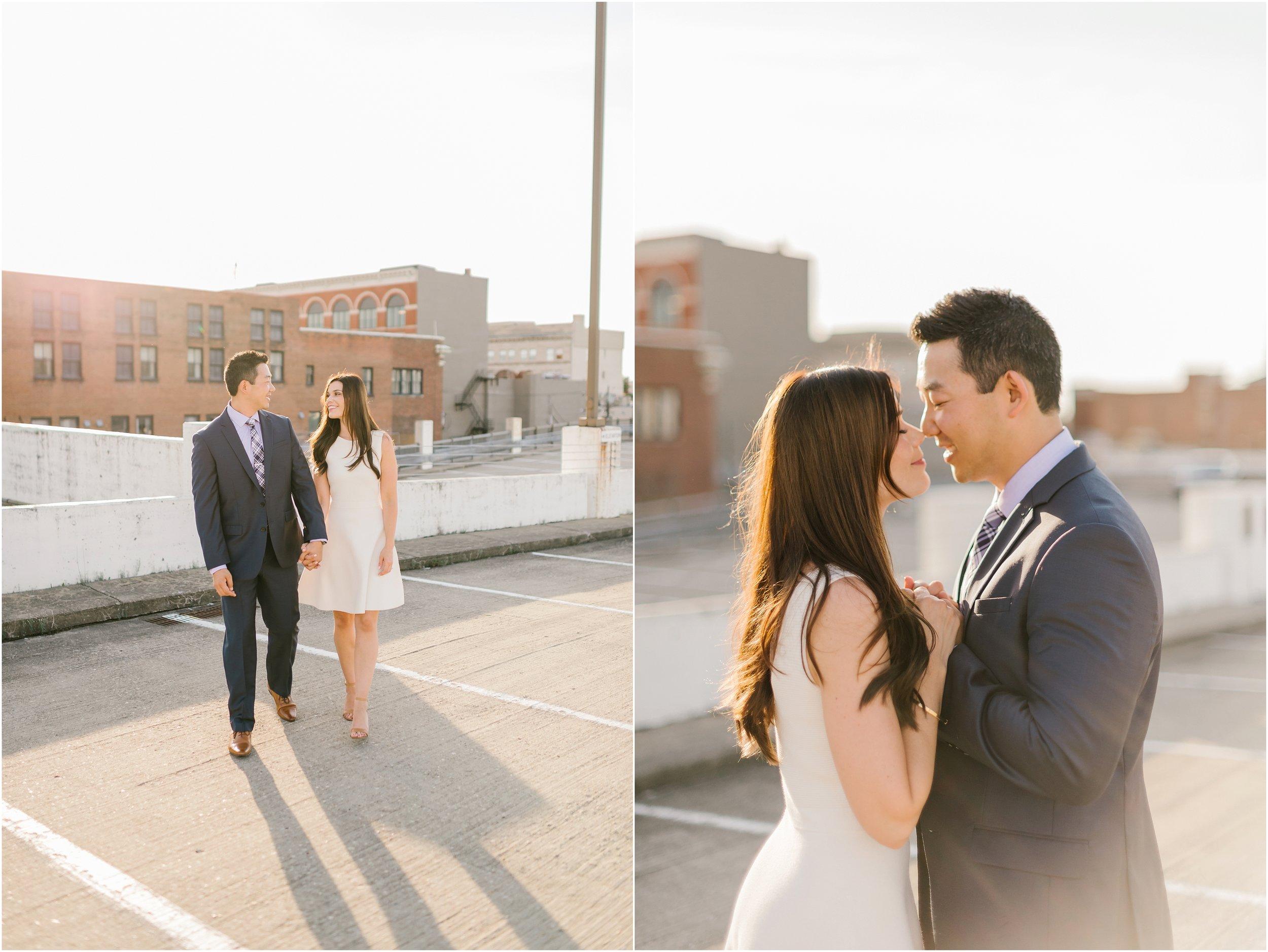 Rebecca_Shehorn_Photography_Indianapolis_Wedding_Photographer_8477.jpg