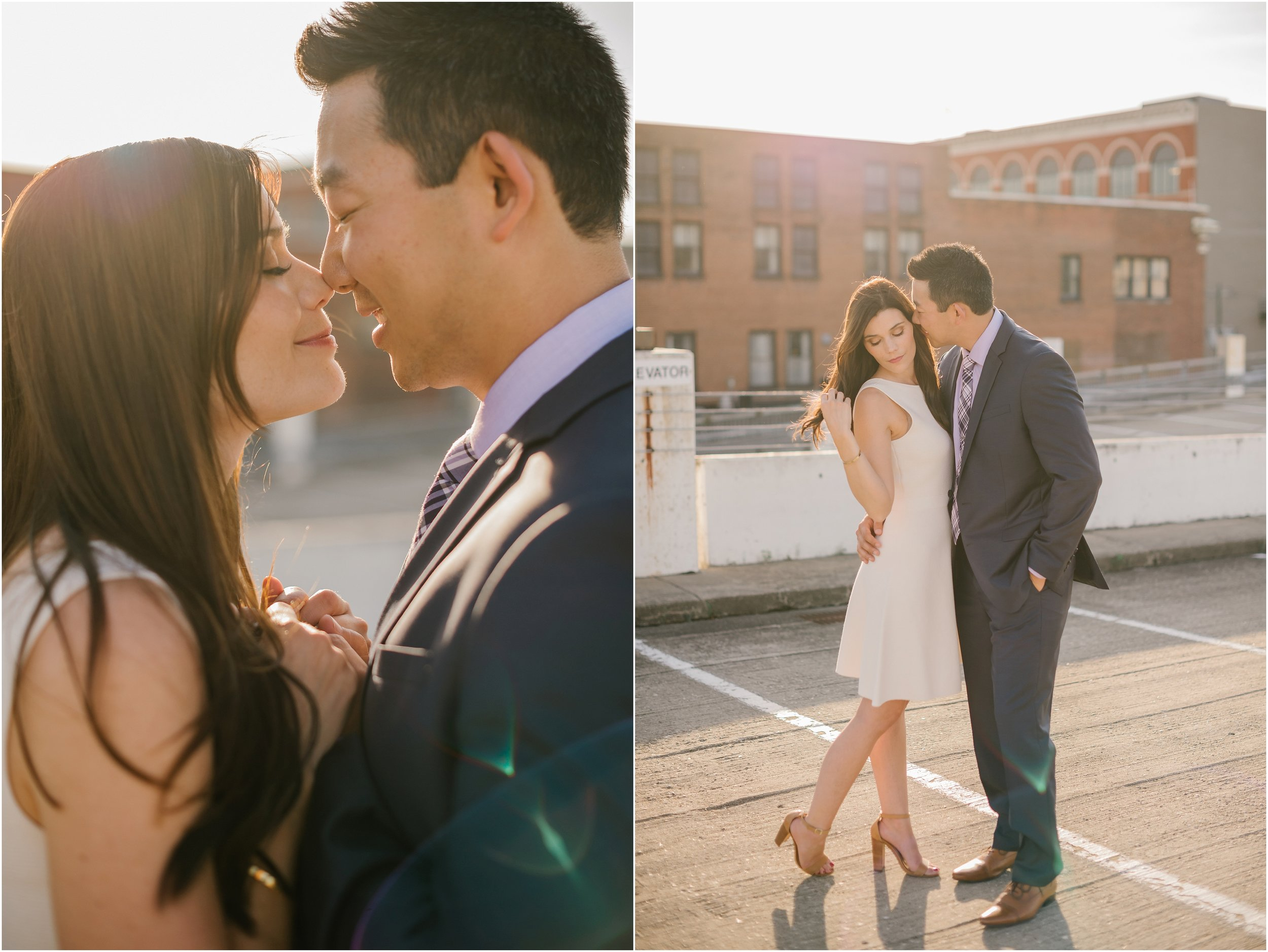 Rebecca_Shehorn_Photography_Indianapolis_Wedding_Photographer_8480.jpg